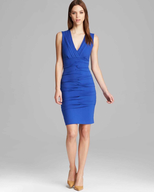 Nicole Miller Dress