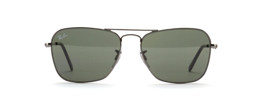 a687d98059 Ray Ban 3136 Silver « Heritage Malta