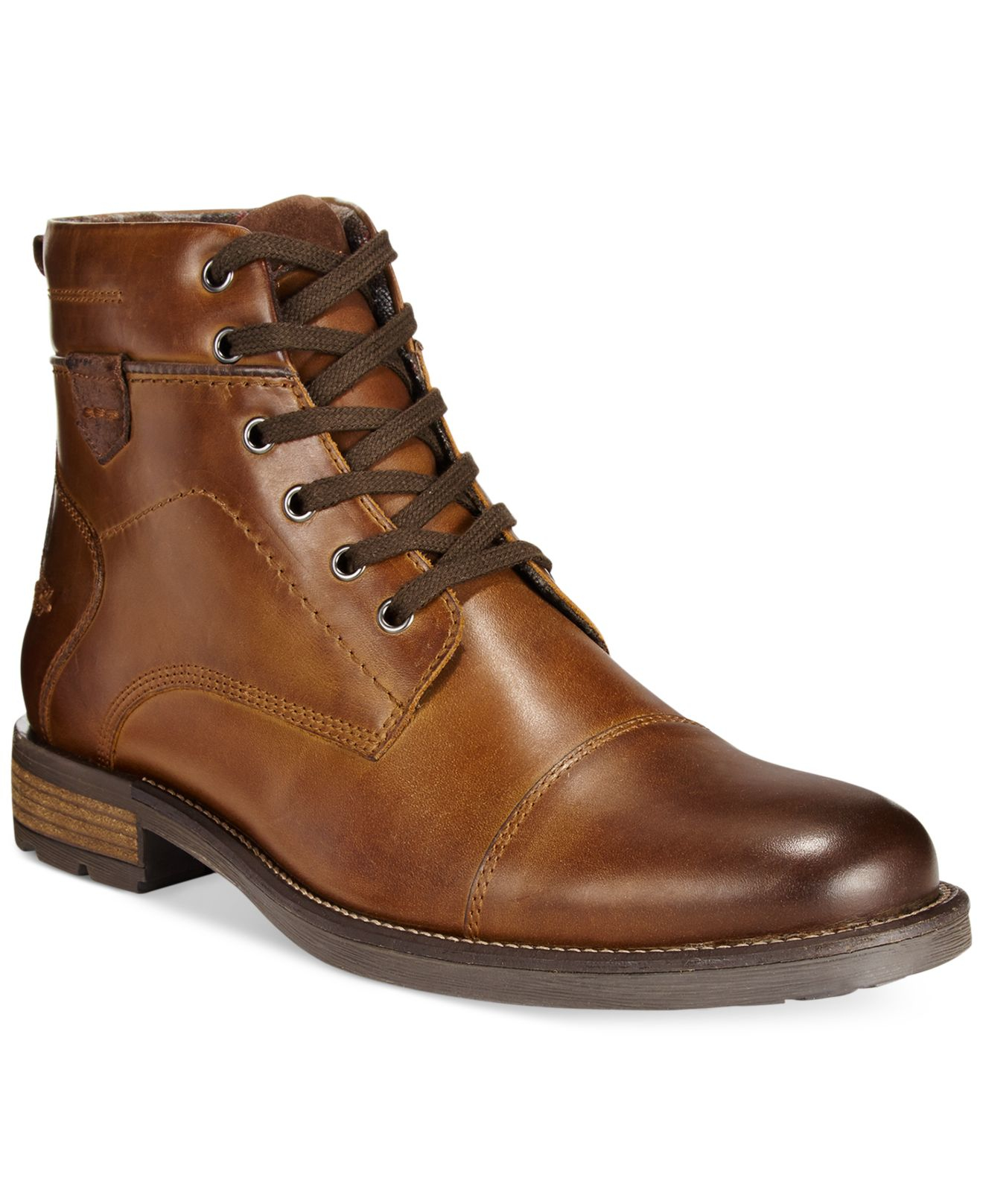 Macys Mens Sale Shoes
