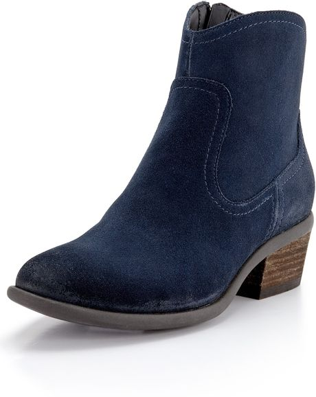 clarks shoes heels wedges boots sneakers lyst
