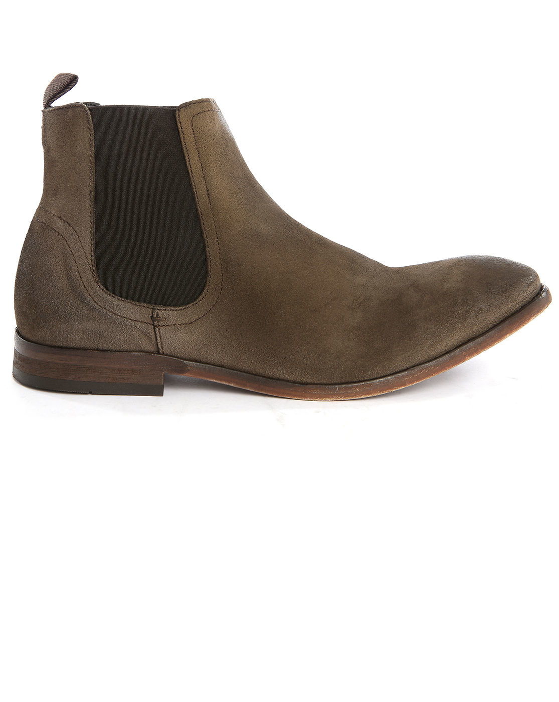 While the Chelsea boot is a style that's over years old, it's become a contemporary favorite for guys today. The boot's inherent simplicity lends itself well to a variety of looks, and if the.