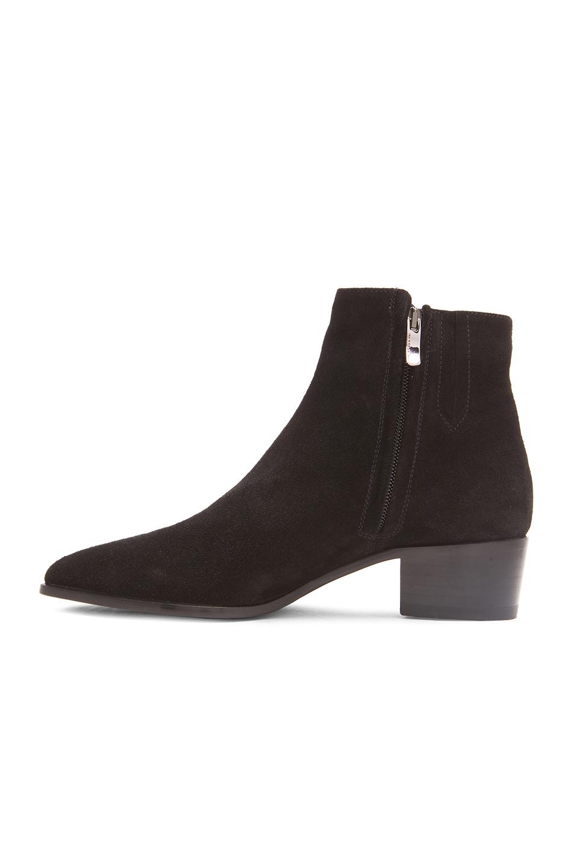 BARBARA BUI Buckled Boots