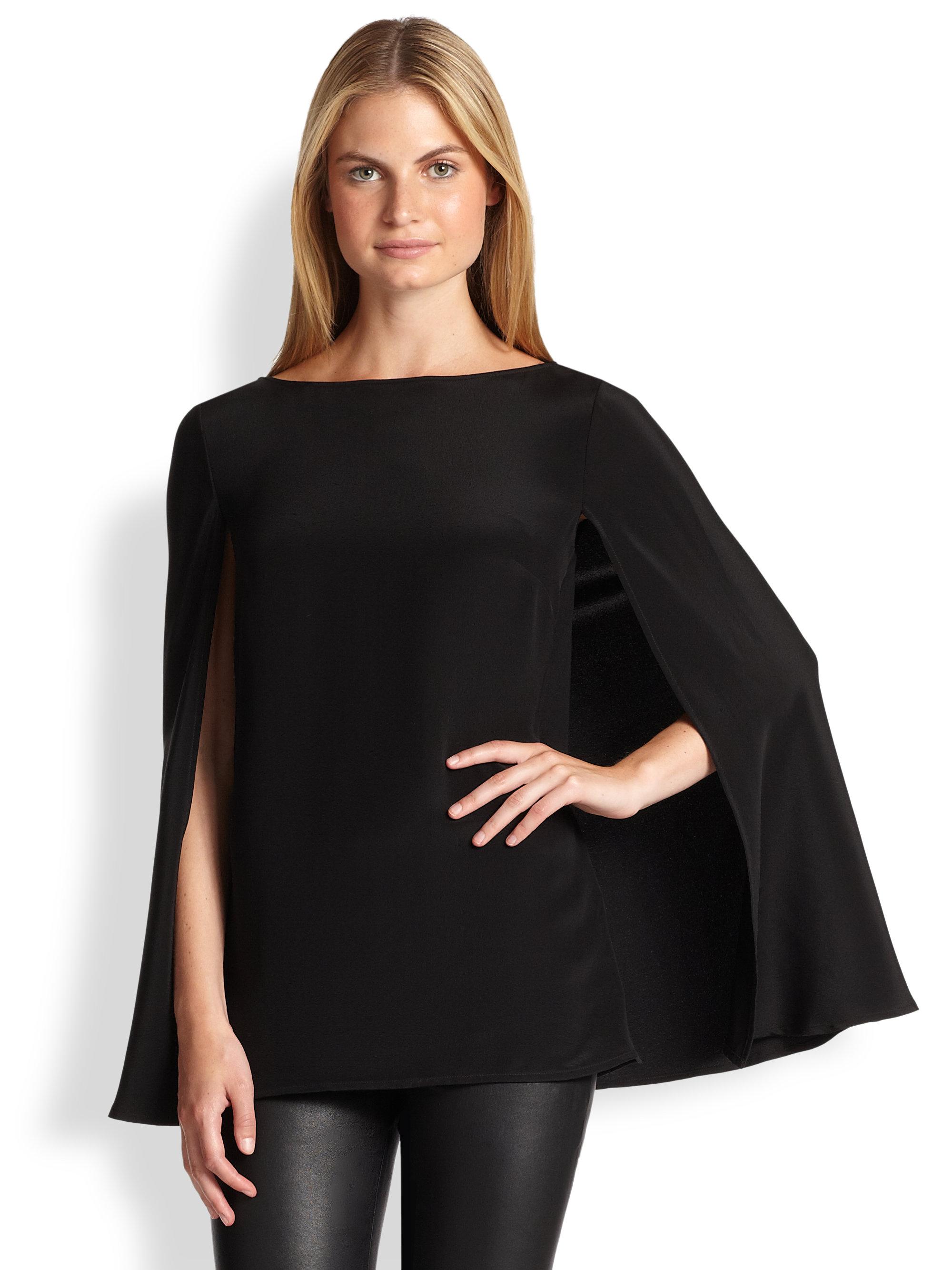 Beautiful NWT Ralph Lauren Womenu0026#39;s Striped Oxford Shirt Blouse Classic Fit / Size 6 | EBay