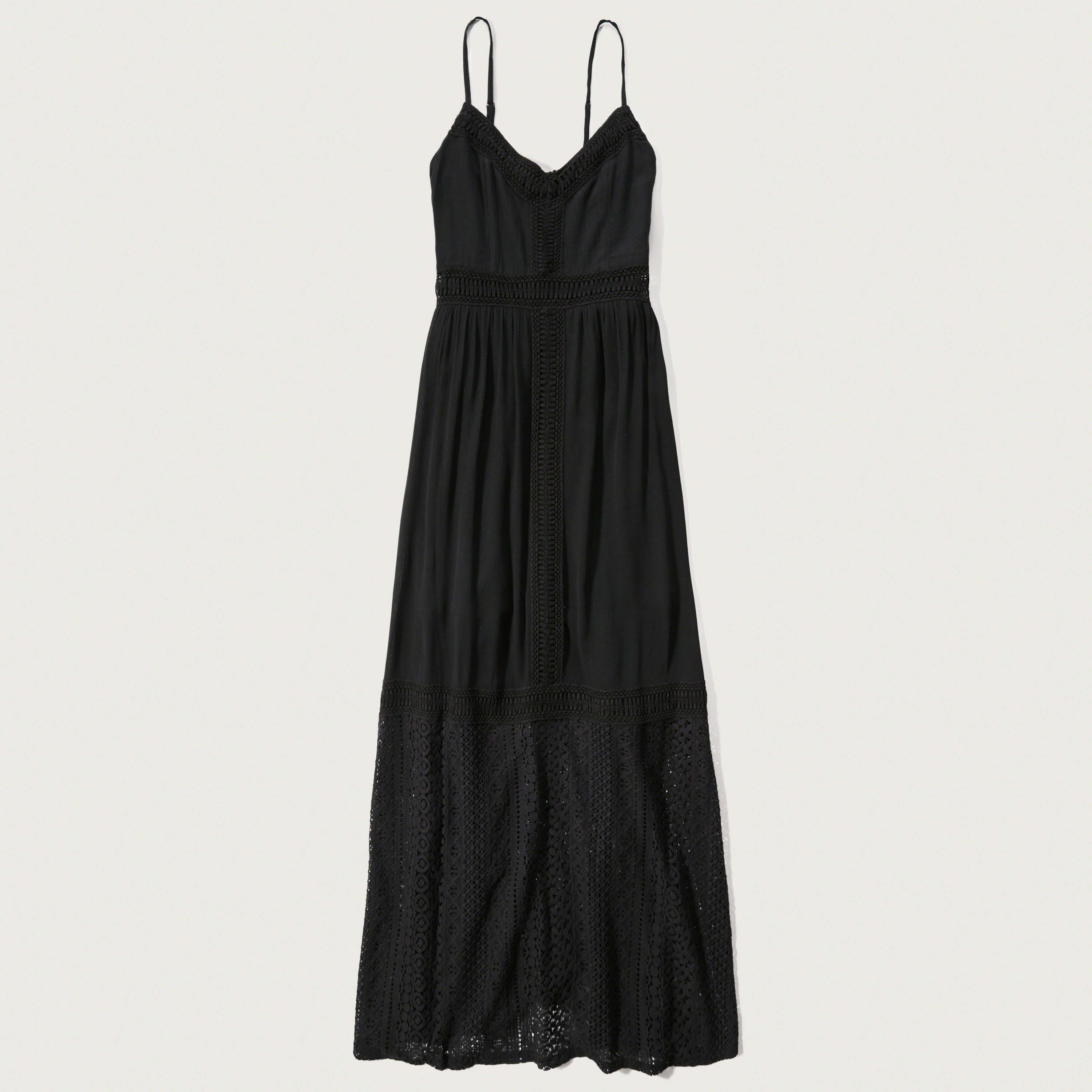 Abercrombie And Fitch Dresses