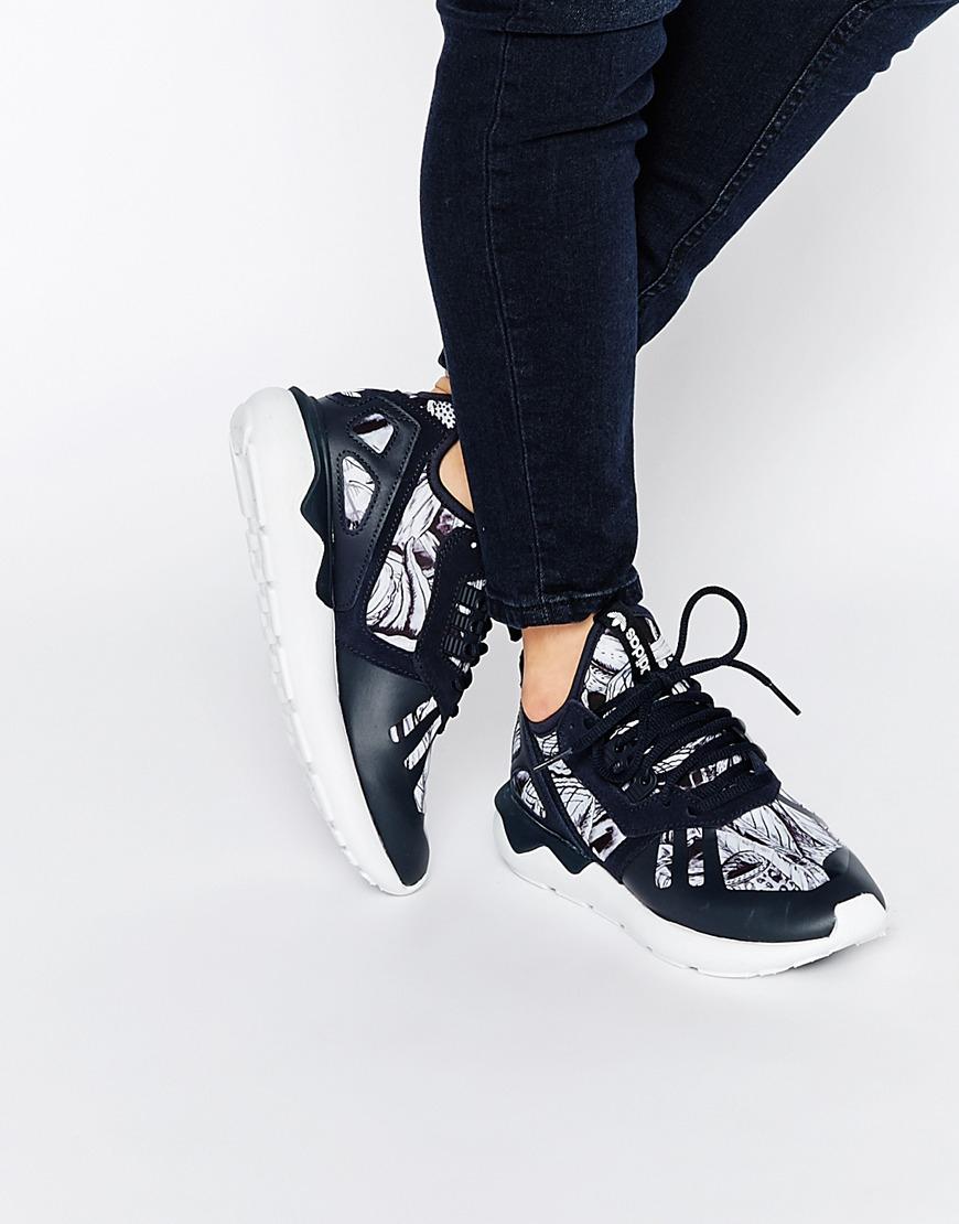 hot sale online 109d5 d7c01 germany adidas tubular runner triple black hair 1f079 3fbf7