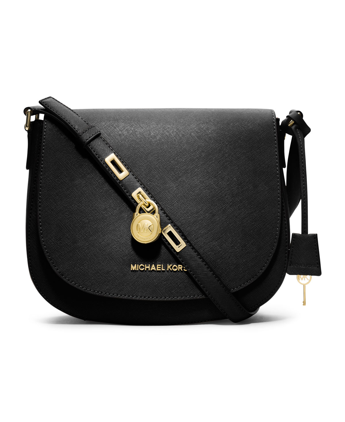 4c1a95fd4af7 Gallery. Previously sold at: Neiman Marcus · Women's Michael By Michael Kors  Hamilton