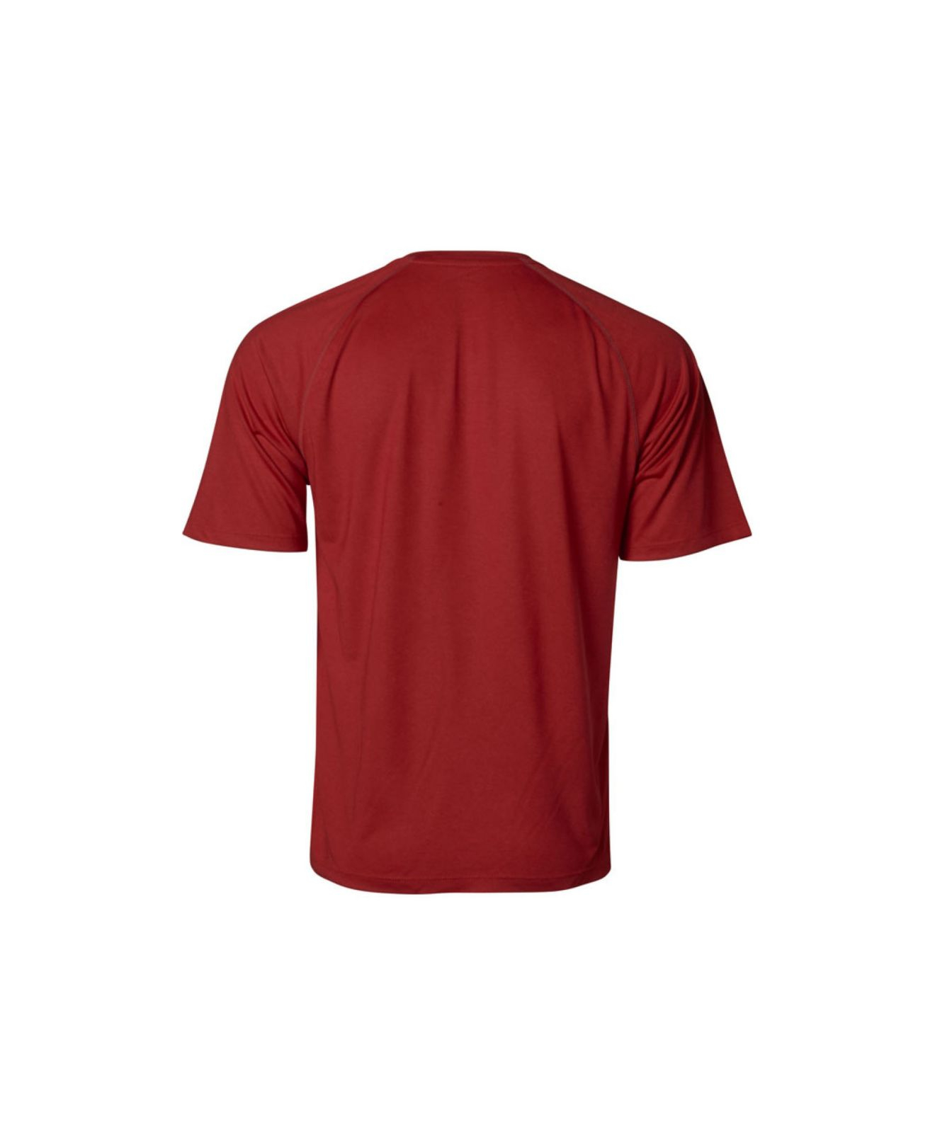 Lyst Adidas Men 39 S Wisconsin Badgers Sideline Swagger T