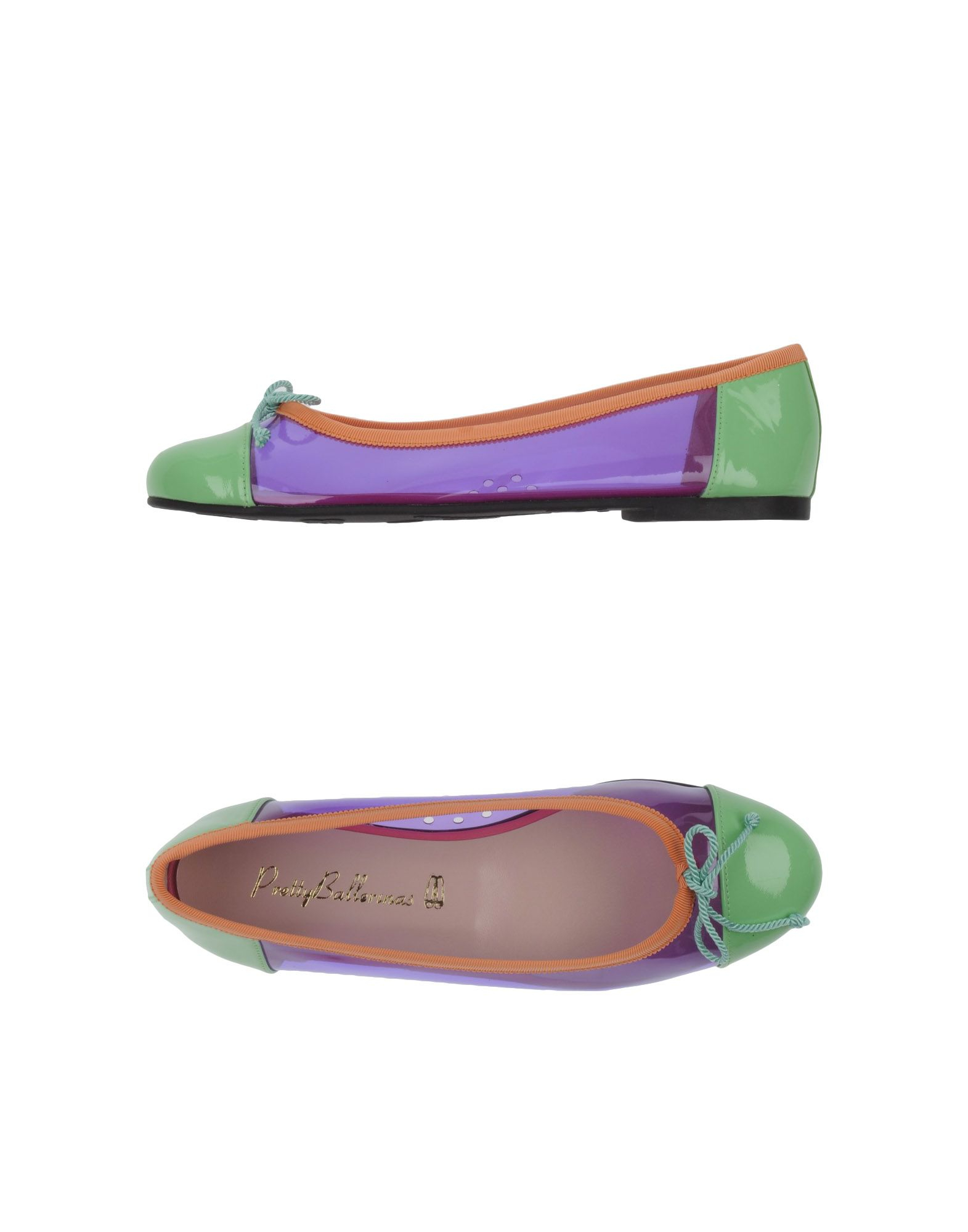 Shop women's sale ballet flats at hereaupy06.gq Cole Haan. FREE GROUND SHIPPING | $10 Flat Rate 2-DAY. Free Returns & Exchanges. FREE SHIPPING, RETURNS AND EXCHANGES Show navigation. Purple Orange Gold Silver Style Ballet Flats Collection hereaupy06.gqØGRAND GrandRevølution.