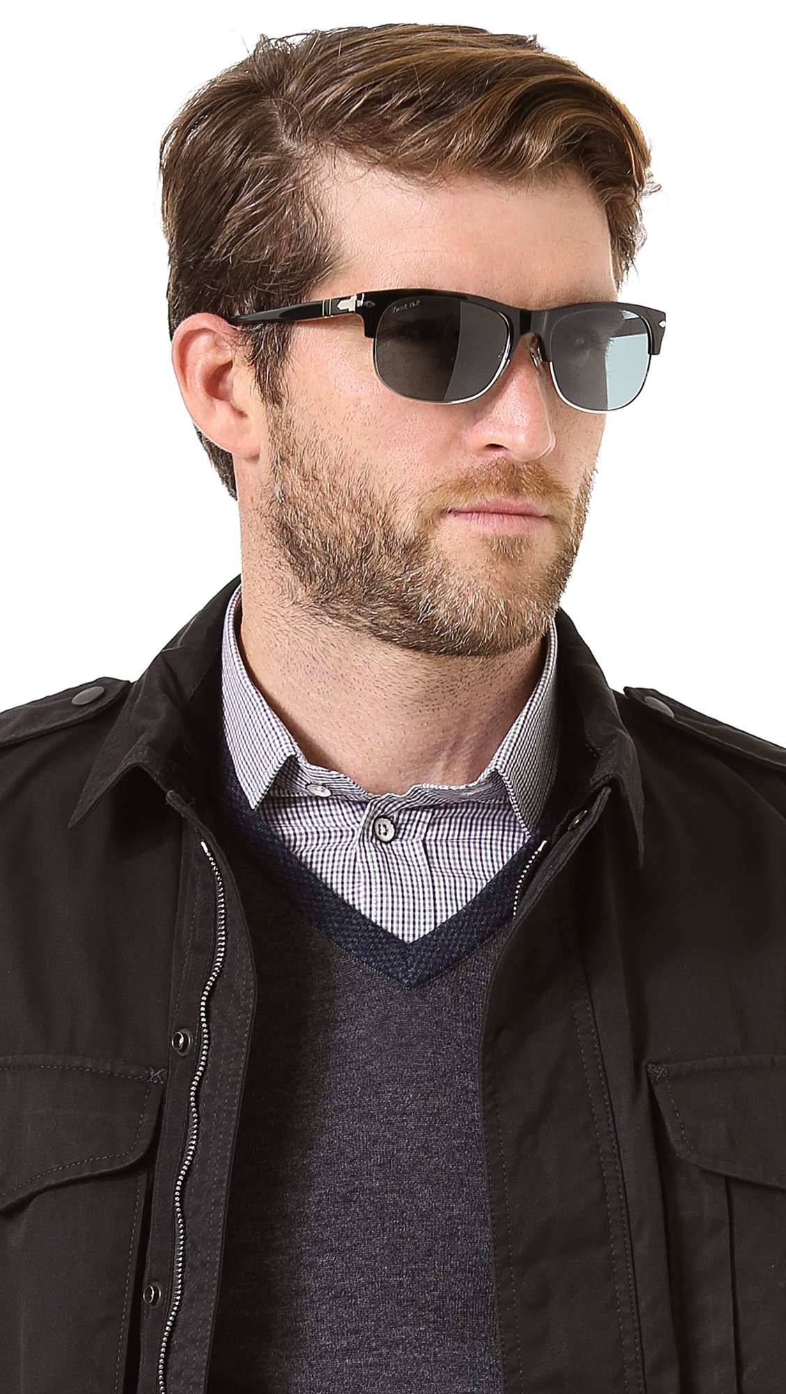 clubmaster tortoise  persol clubmaster tortoise