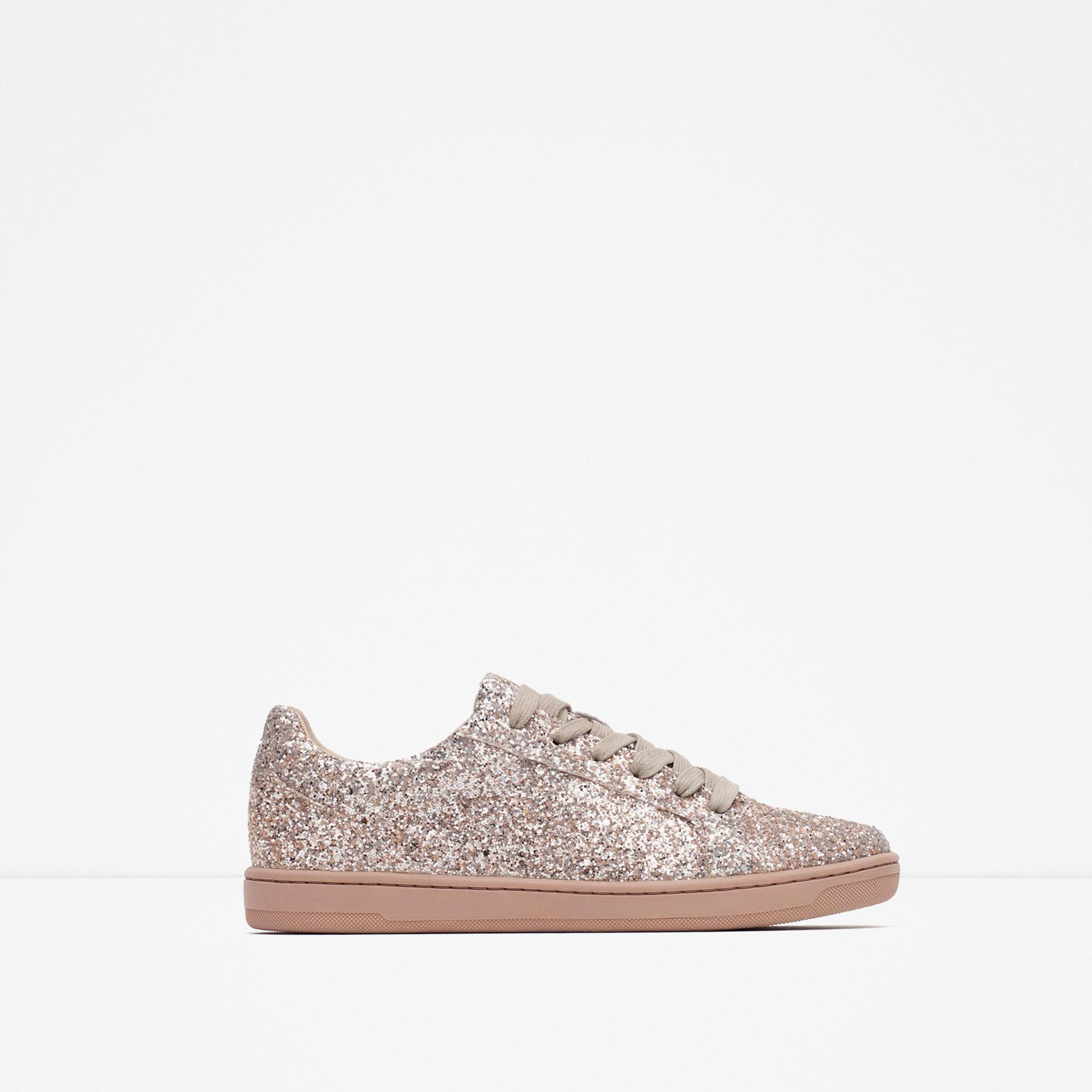 Men Shoes Sale Zara