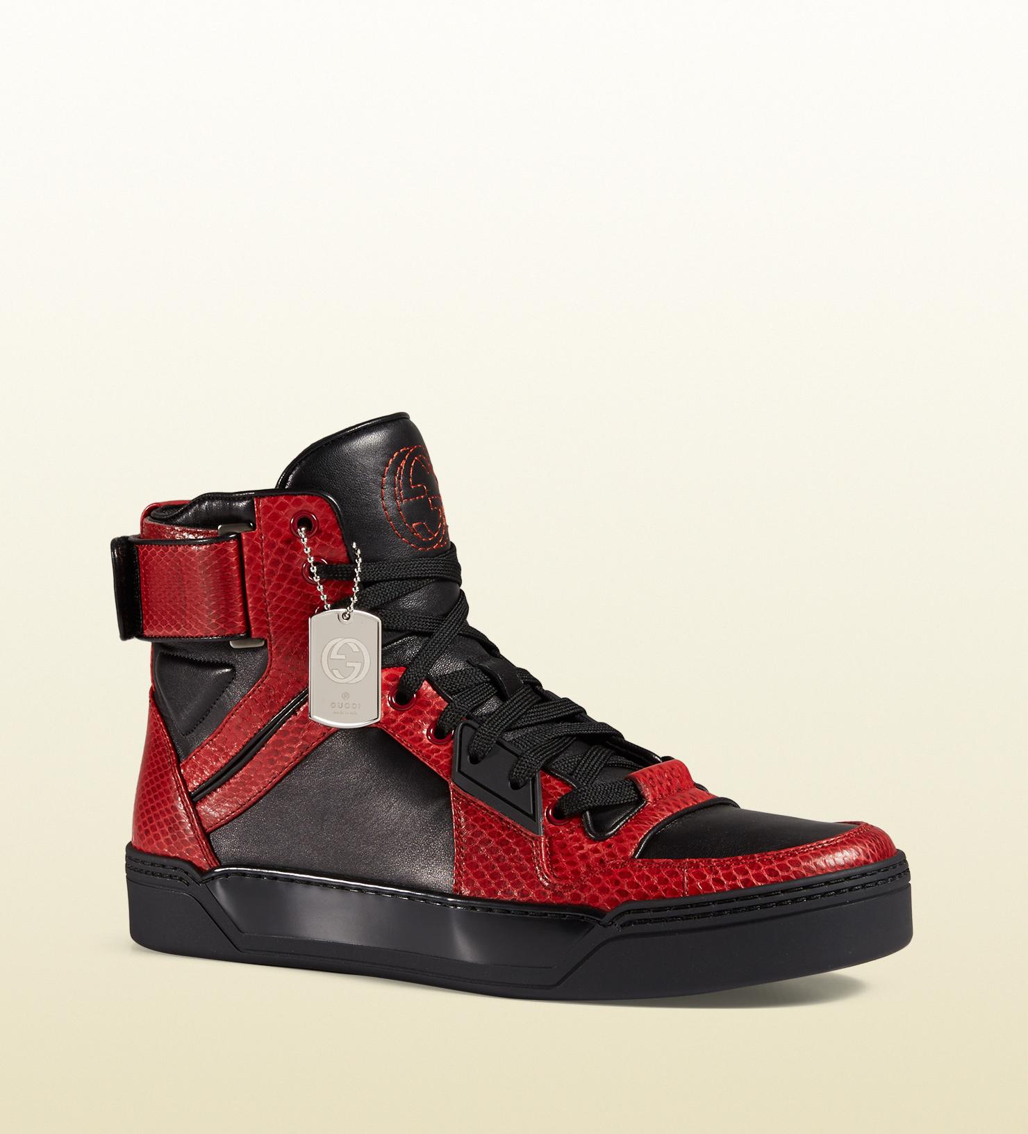 Fendi Shoes Uk Online