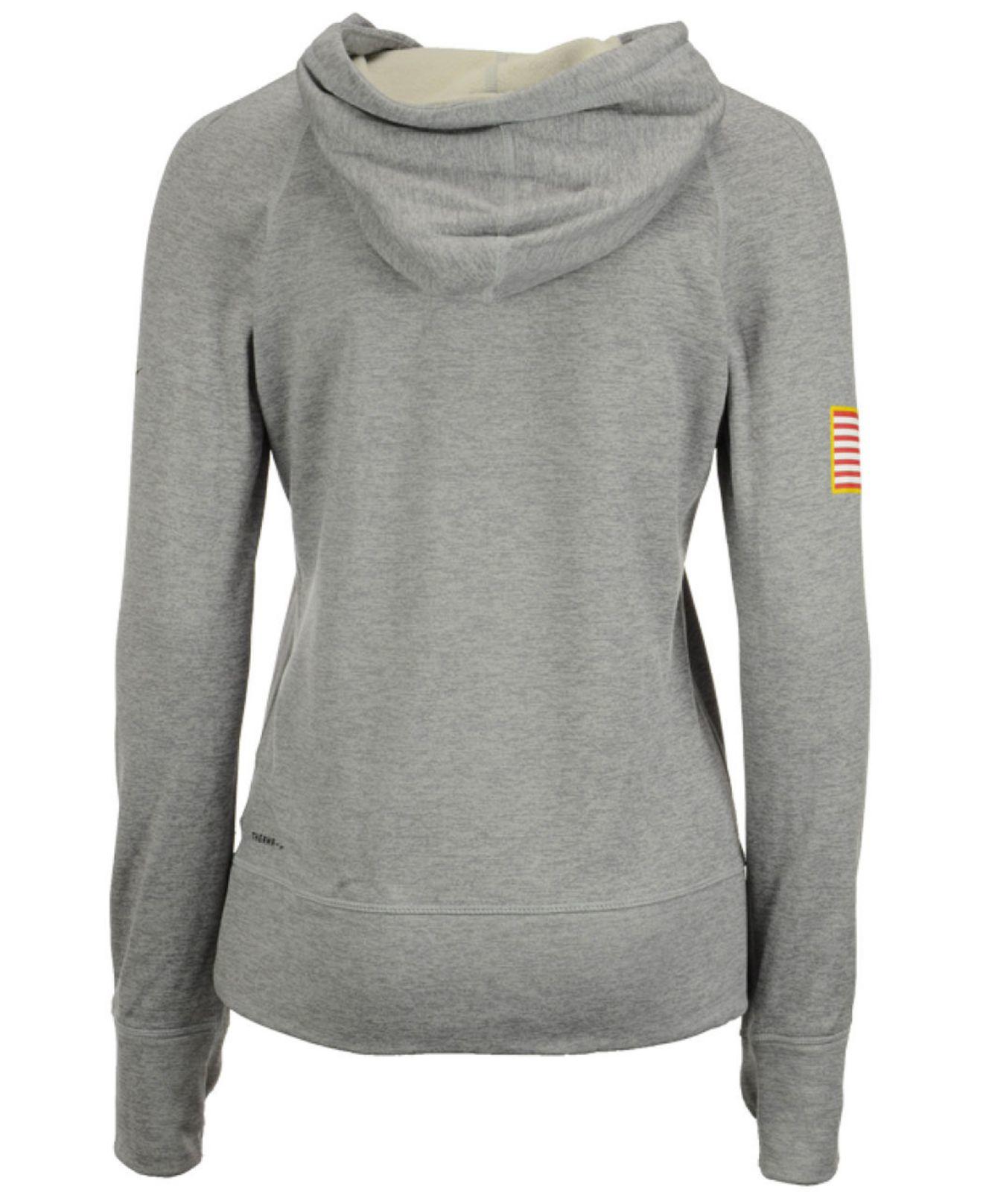 buy online c3908 4ae28 new england patriots women's crew sweatshirt | PT. Sadya Balawan