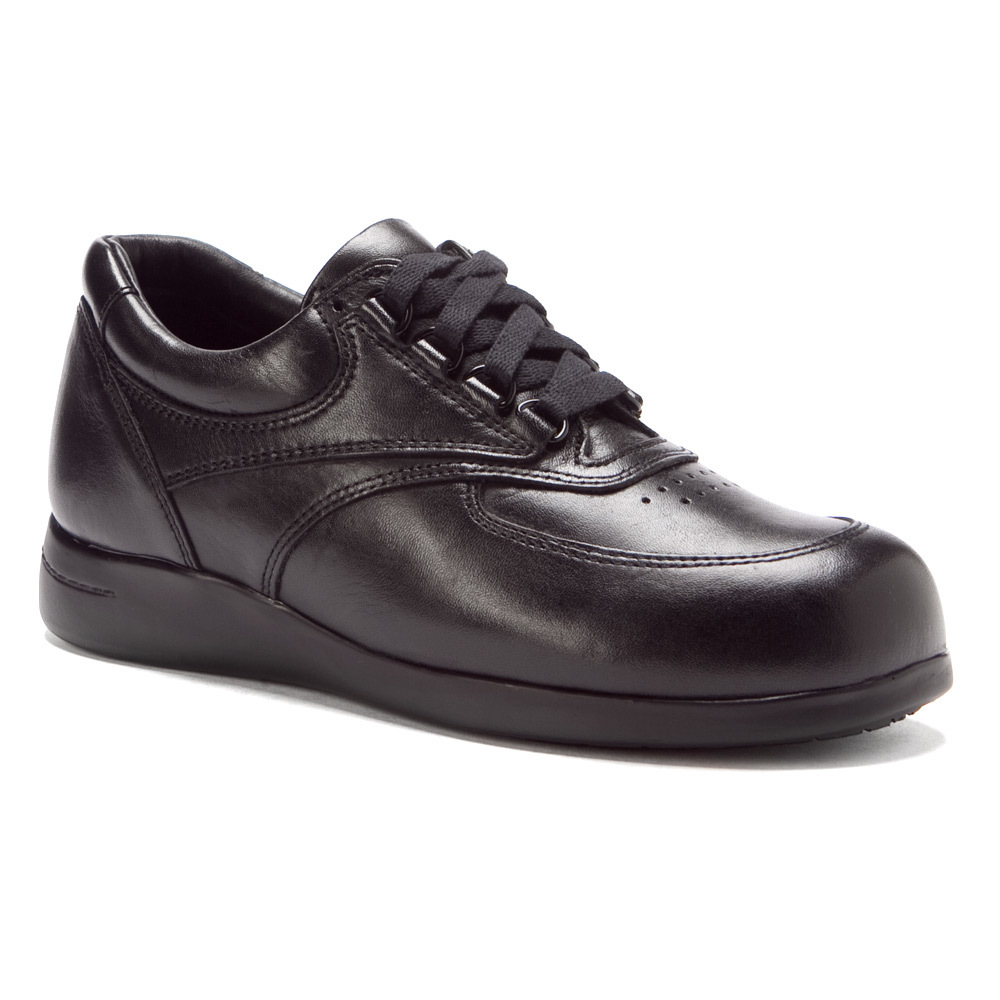 Women S Broad Fitting Shoes