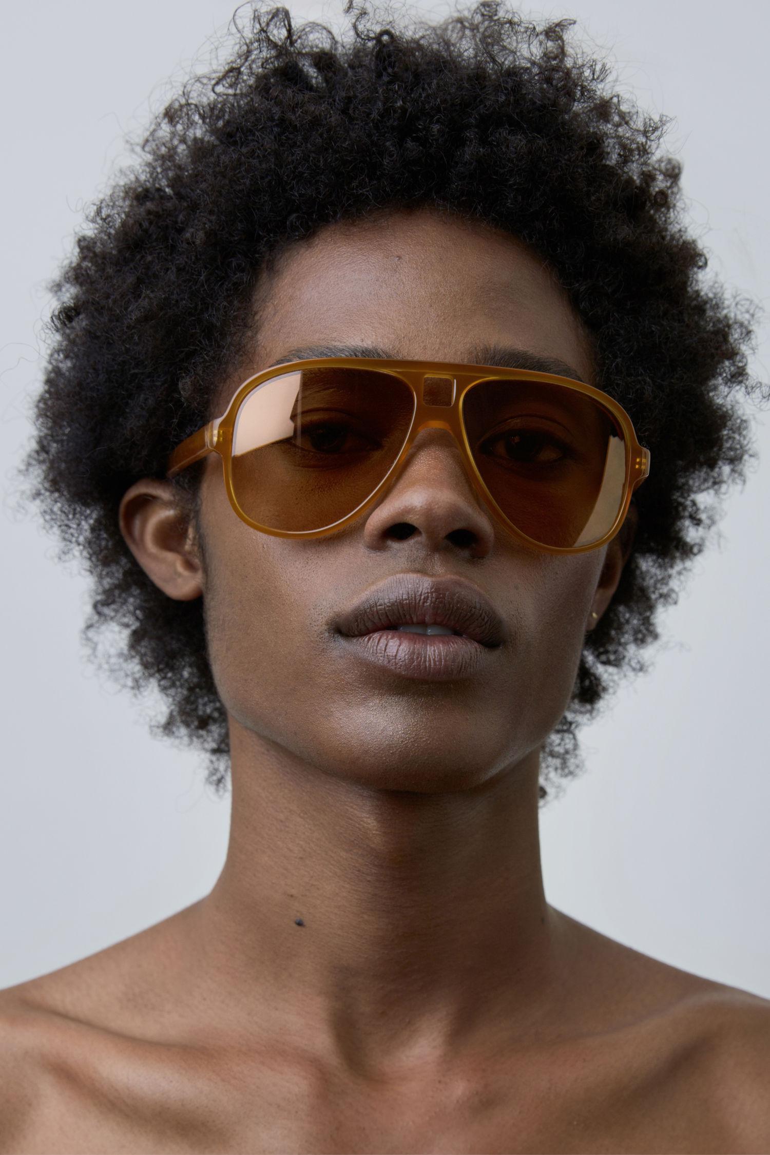 Hole sunglasses Acne Studios tA5QF