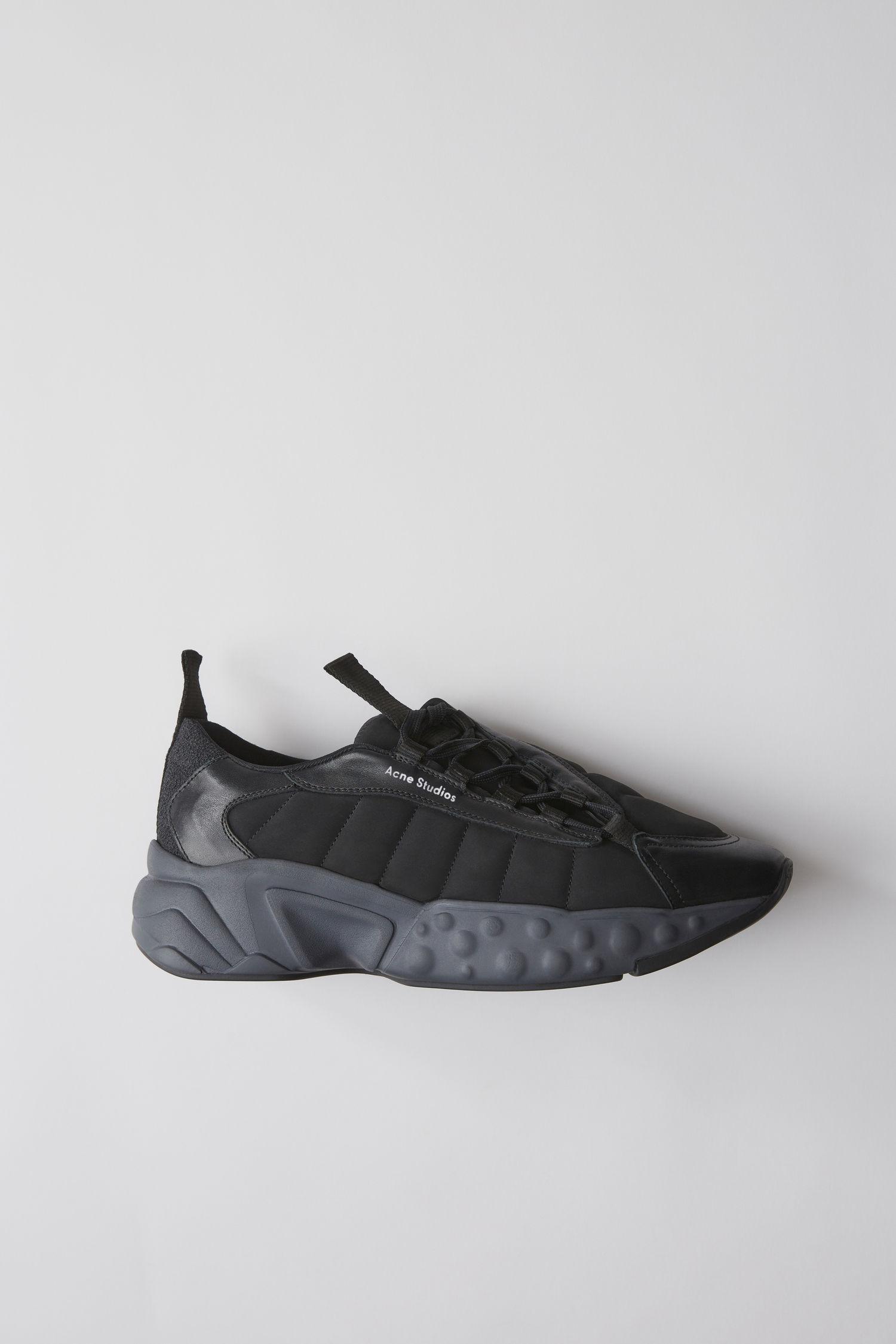 Lhara sneakersAcne Studios XxhNSrh