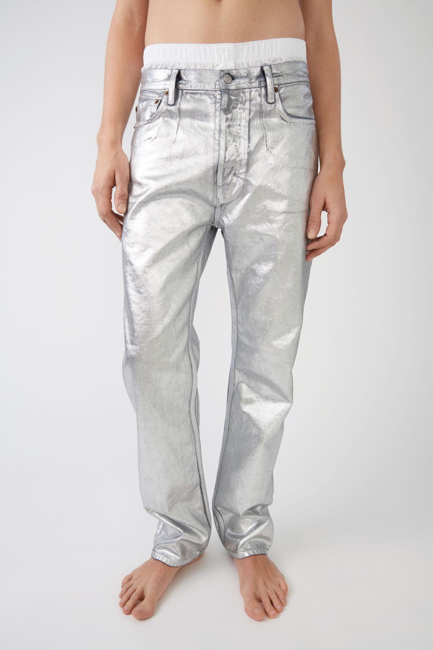 3d472a180f91 https   www.lyst.com clothing peter-pilotto-striped-bell-sleeve-jersey ...