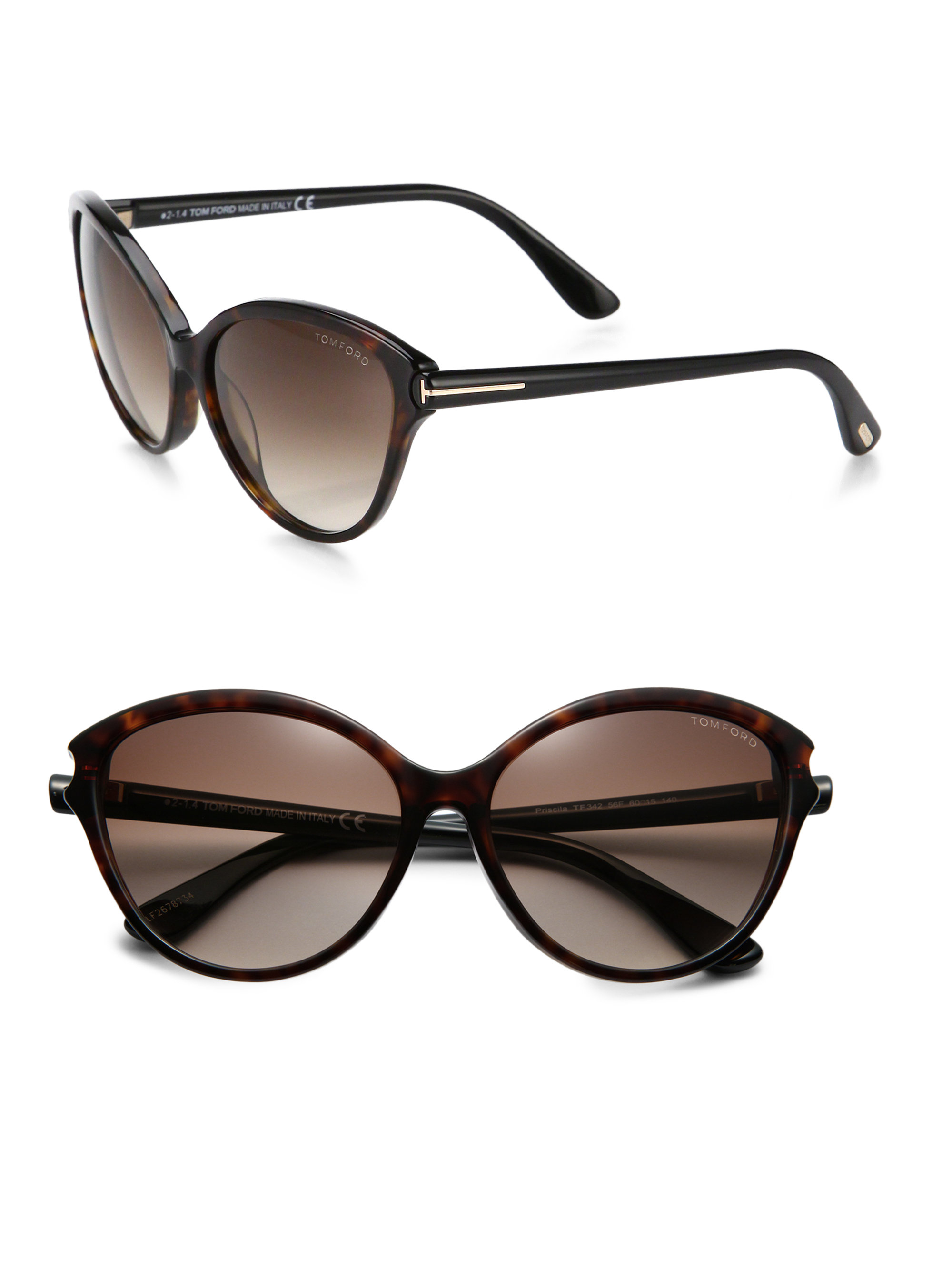 tom ford eyewear priscila 60mm cats eye sunglasses product 1 22321991. Cars Review. Best American Auto & Cars Review