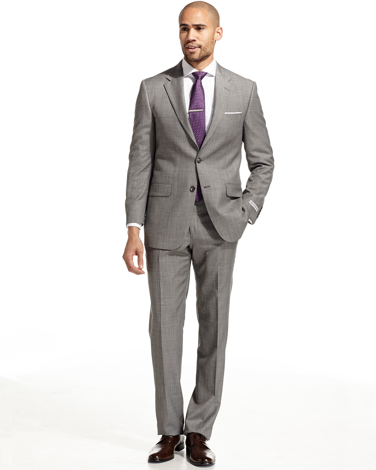 marcus men De marcus offers men's dress shirts & women's dress shirts and high-end fashion apparel, accessories, jewelry & style are a few things de marcus offers.