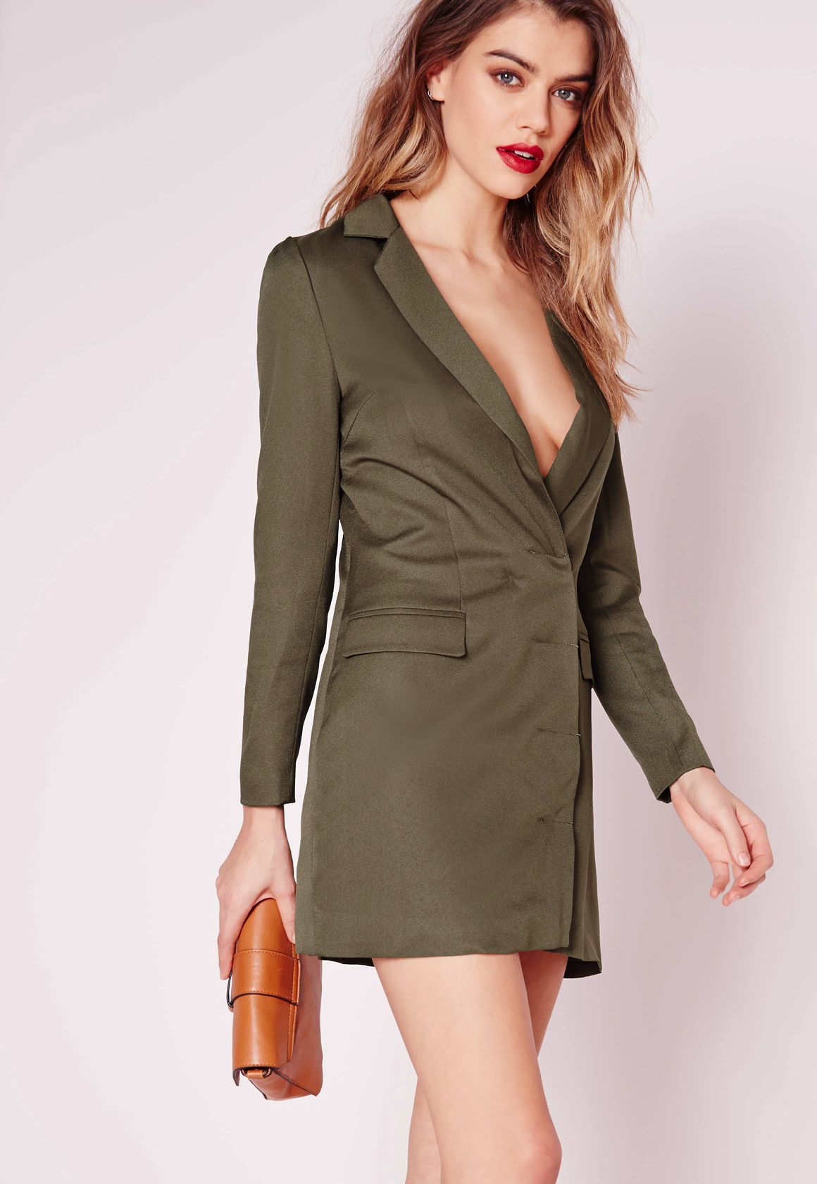 Refresh your work wardrobe with versatile women's jackets and blazers at New York & Company. Always polished and professional New York style. Refresh your work wardrobe with versatile women's jackets and blazers at New York & Company. Always polished and professional New York style. All .