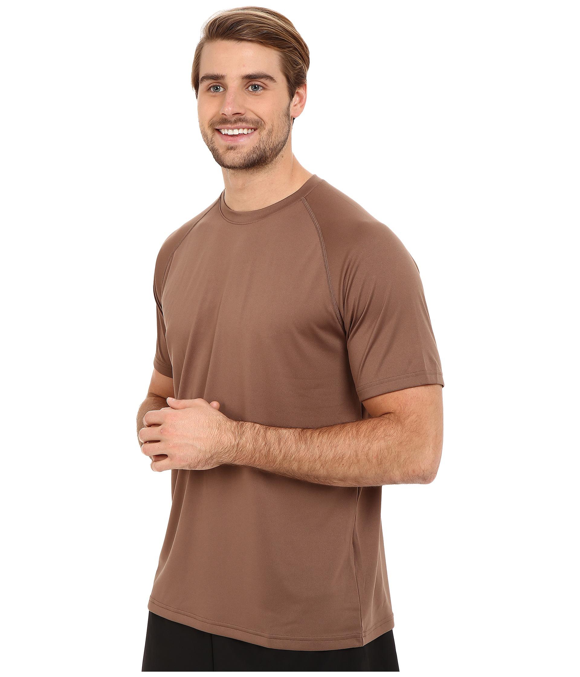 Under Armour Mens Tactical Tech T Shirt