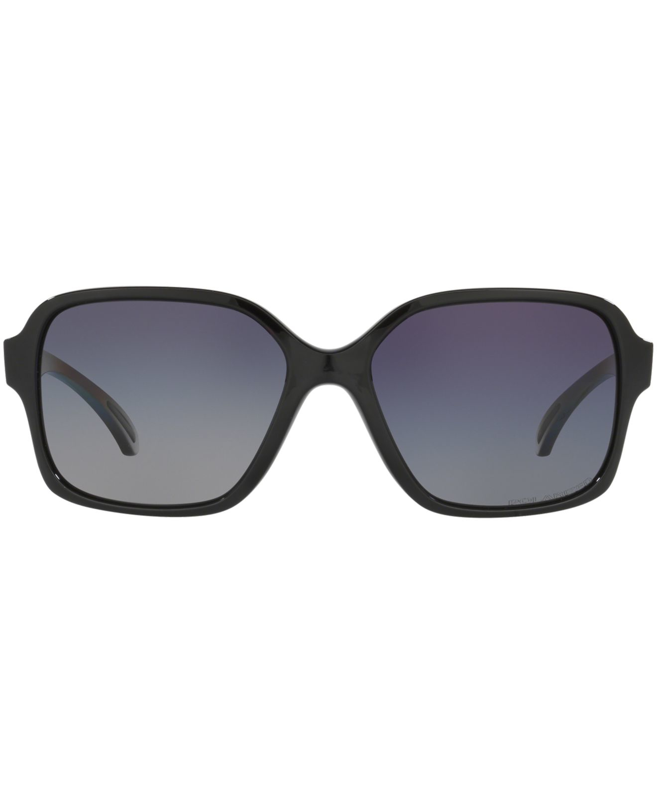 Oakley Medical Glasses