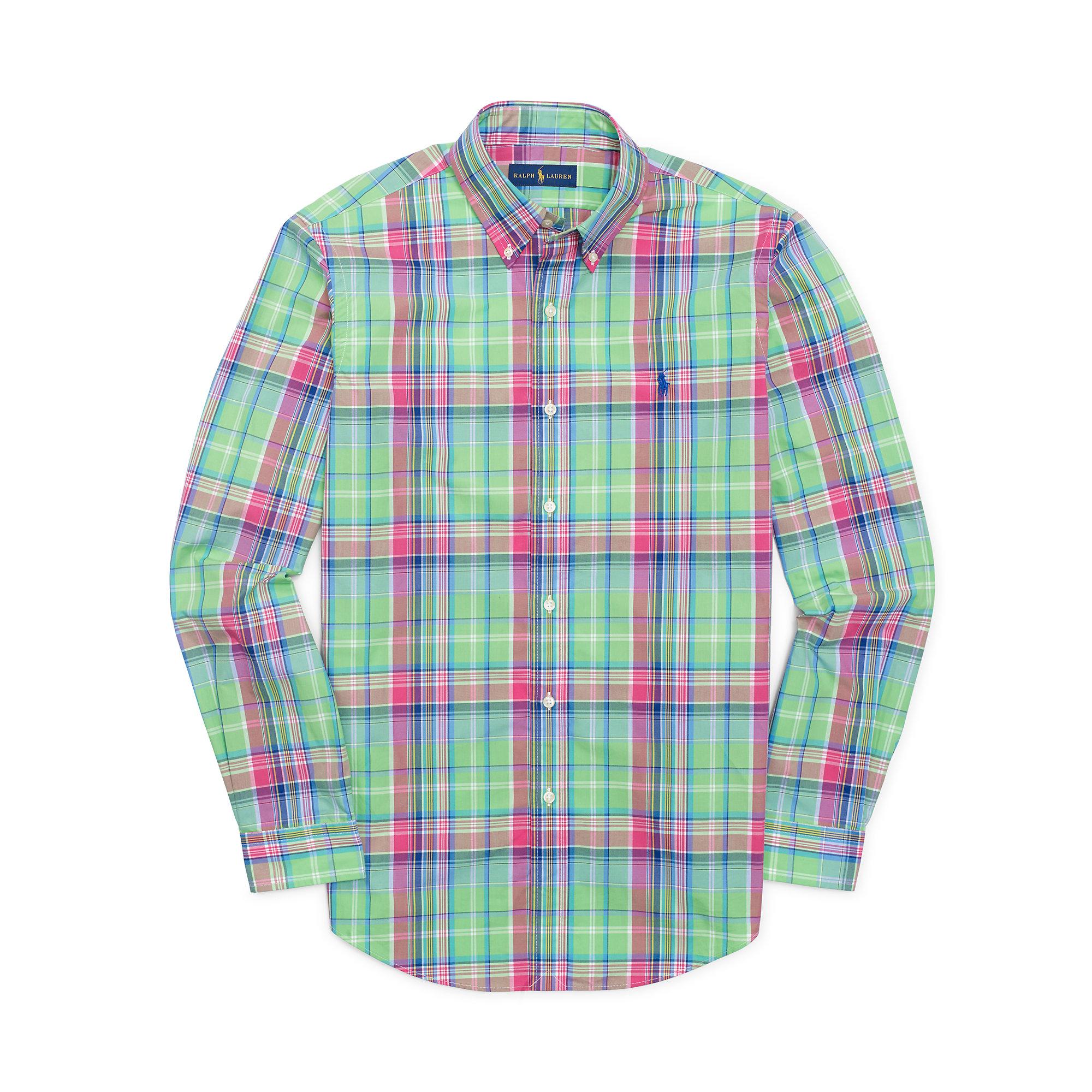 Gallery. Men s Utility Shirts Men s Norse Projects Anton Men s Ralph Lauren  ... 367b8b76b56