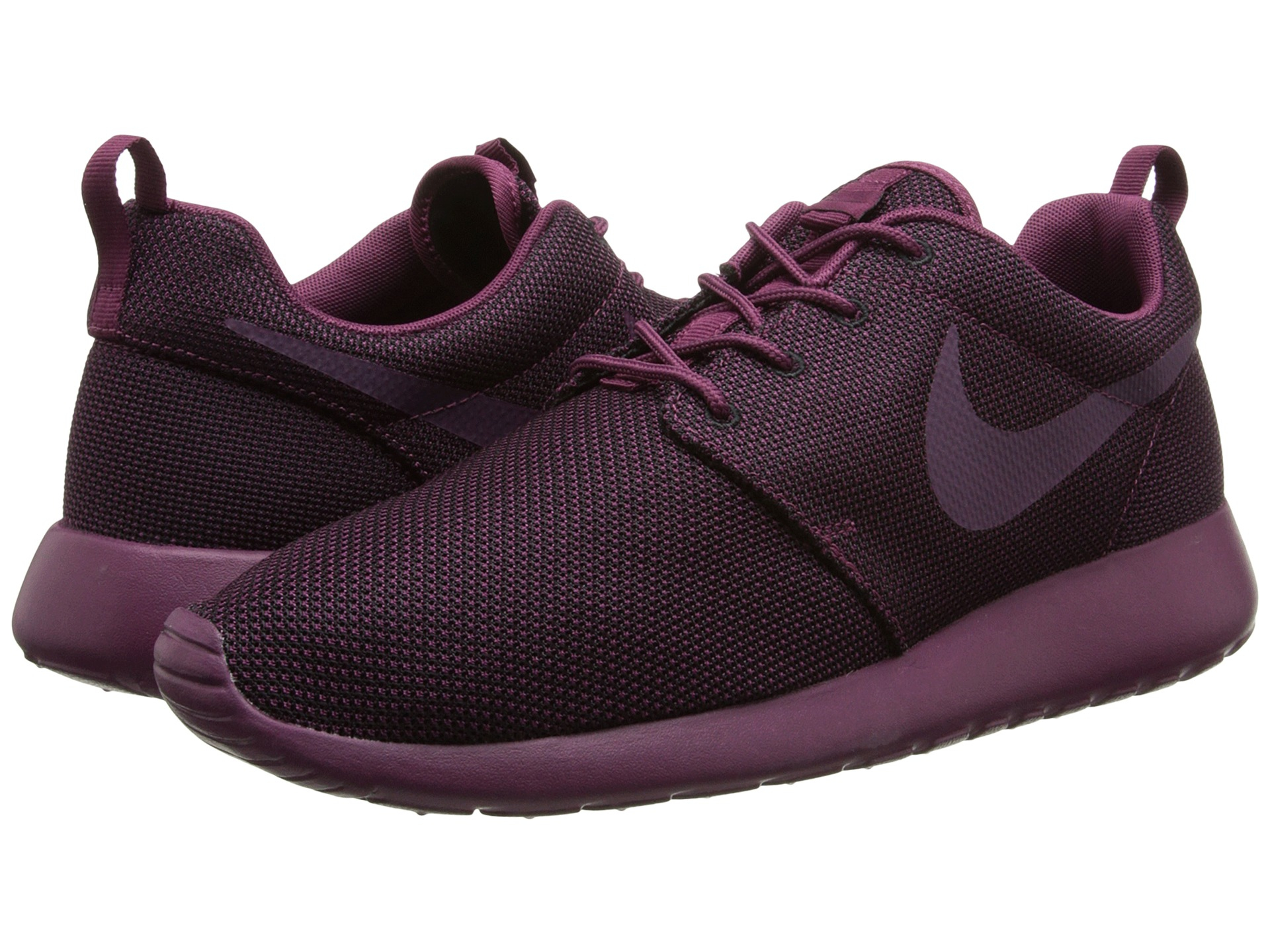 online retailer c8550 e09fc ... coupon code for gallery. previously sold at zappos mens nike roshe  d84eb 1dd5e
