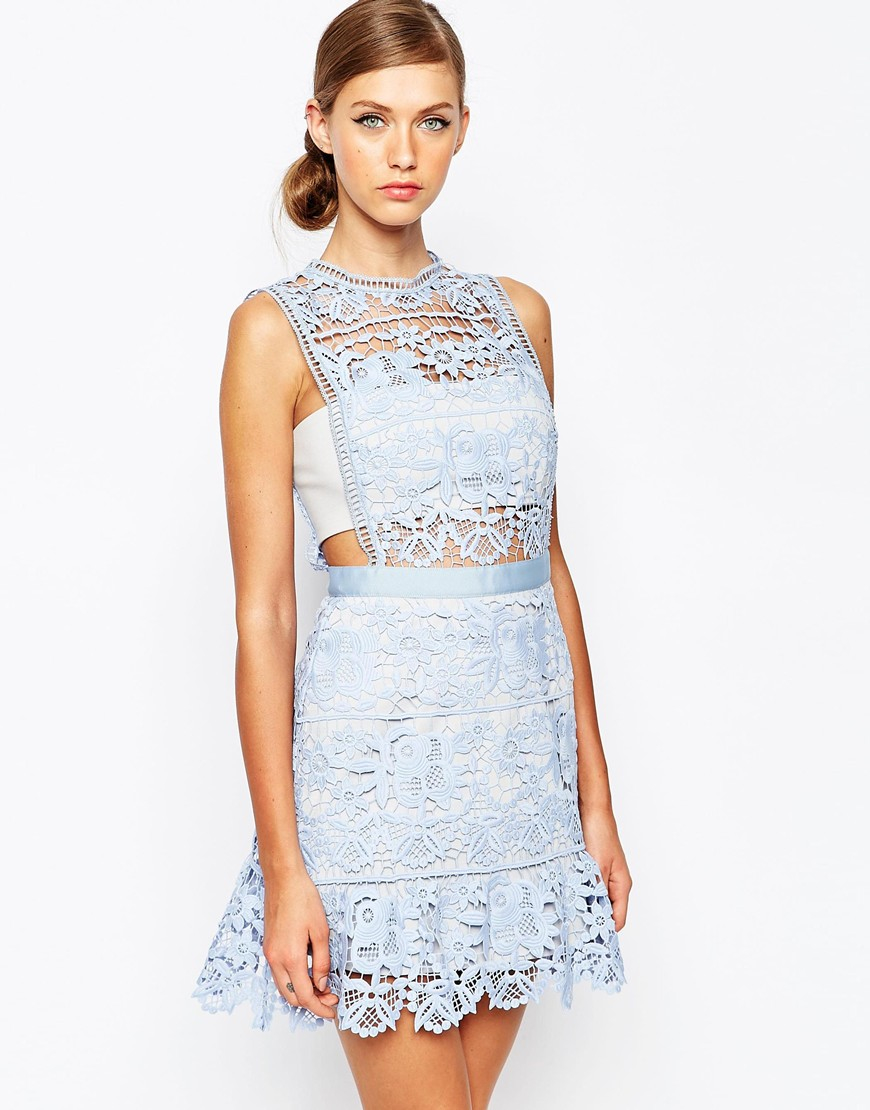 Gallery Women S Peplum Dresses