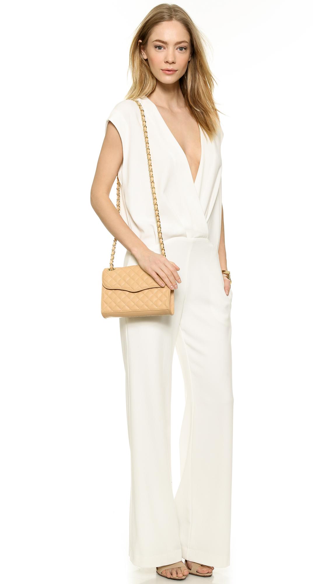 body rebecca deal alert bag quilt mini size quilted black hand minkoff affair one shop cross