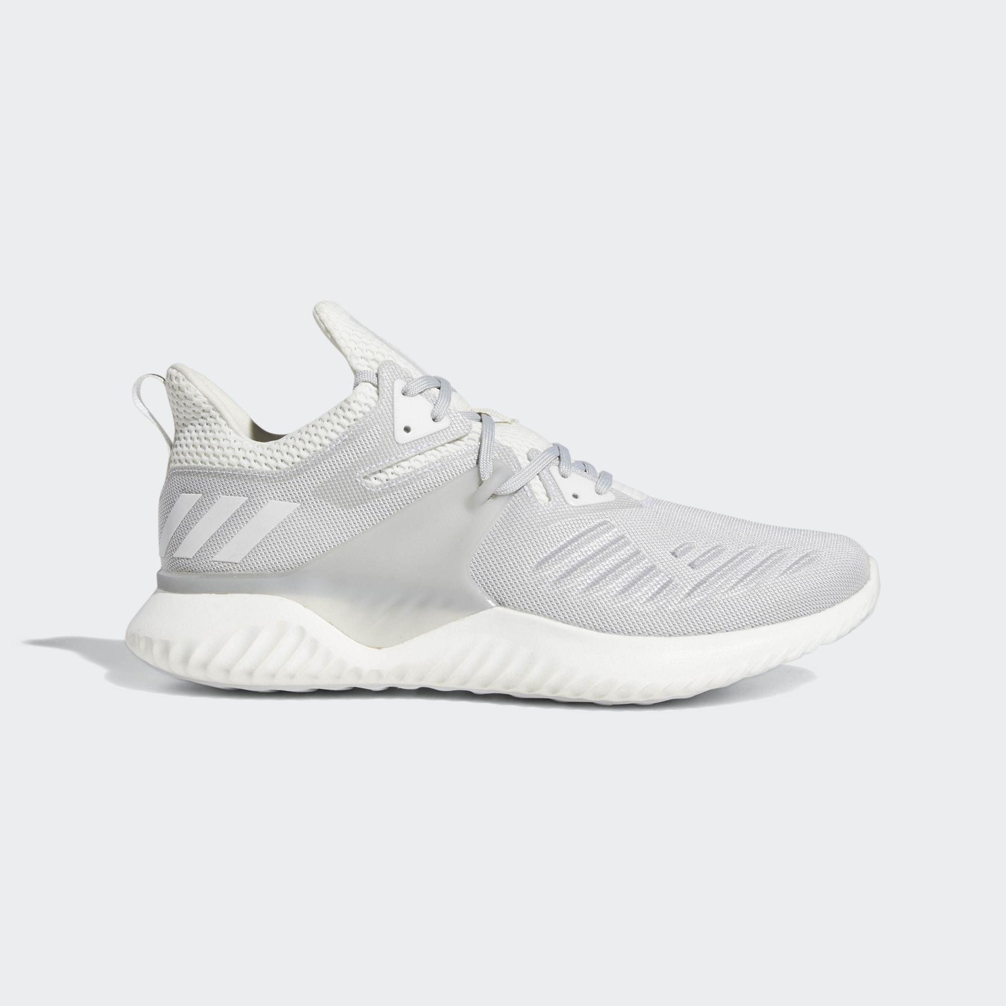 7e90225fd adidas Originals Adidas Alphabounce Beyond 2 M Ftw White  Ftw White ...