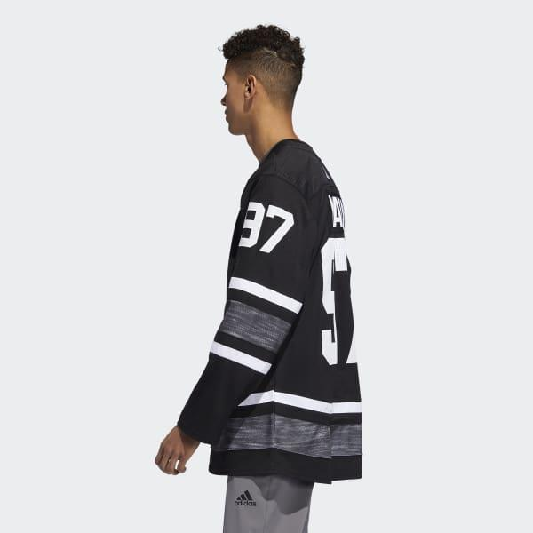 44cb185a5 Lyst - adidas Oilers Mcdavid Parley All Star Authentic Jersey in ...