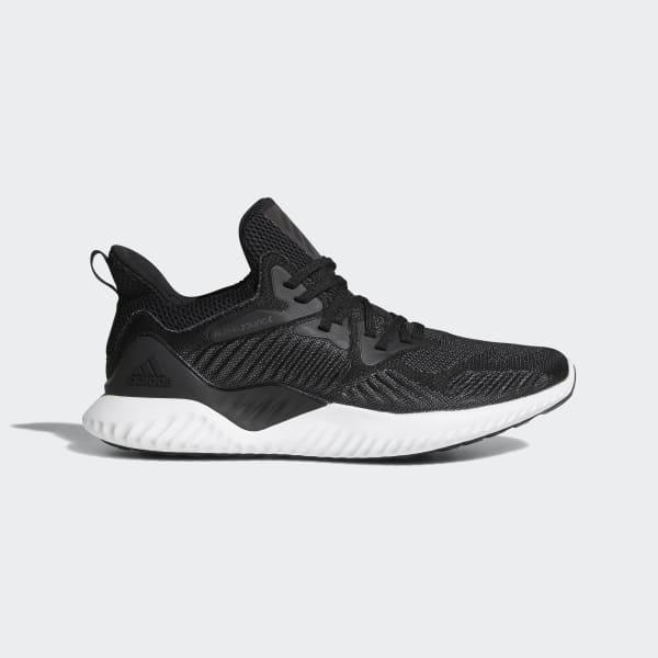7d0867eb8 Lyst - adidas Alphabounce Beyond Shoes in Black for Men