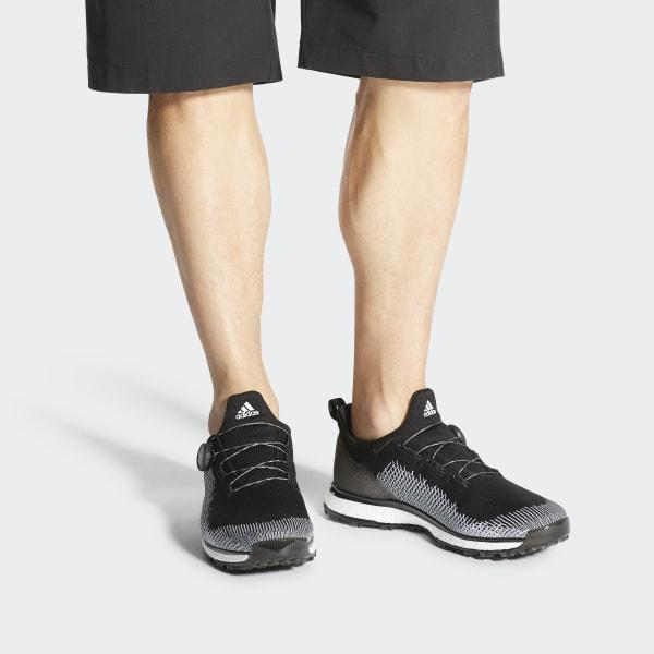 7d19ab2372b0 Lyst - adidas Forgefiber Boa Shoes in Black for Men