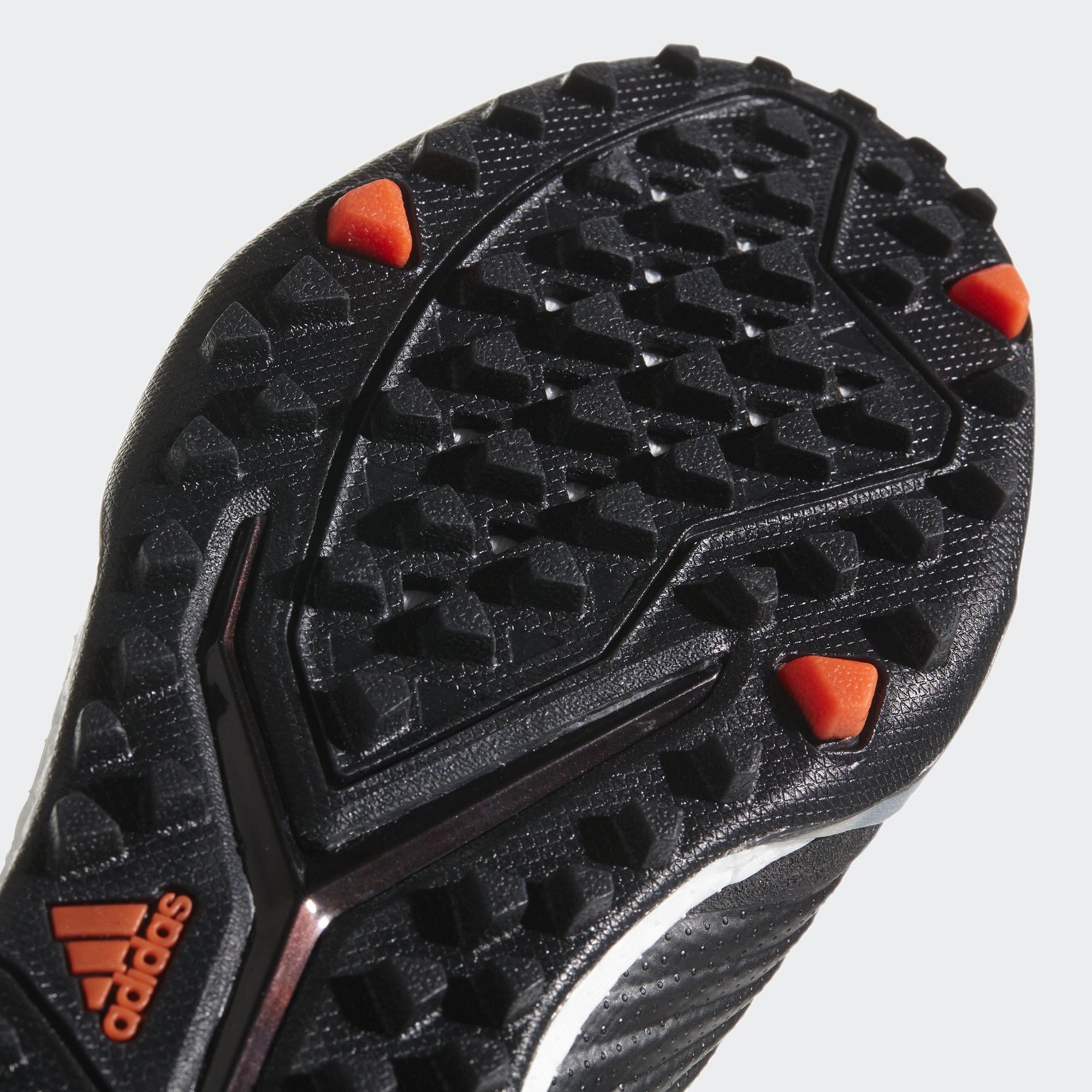 Lyst Adidas Predator Tango 18 + Territorio Scarpette Uomini. In Nero Per Gli Uomini. Scarpette 74f6a1