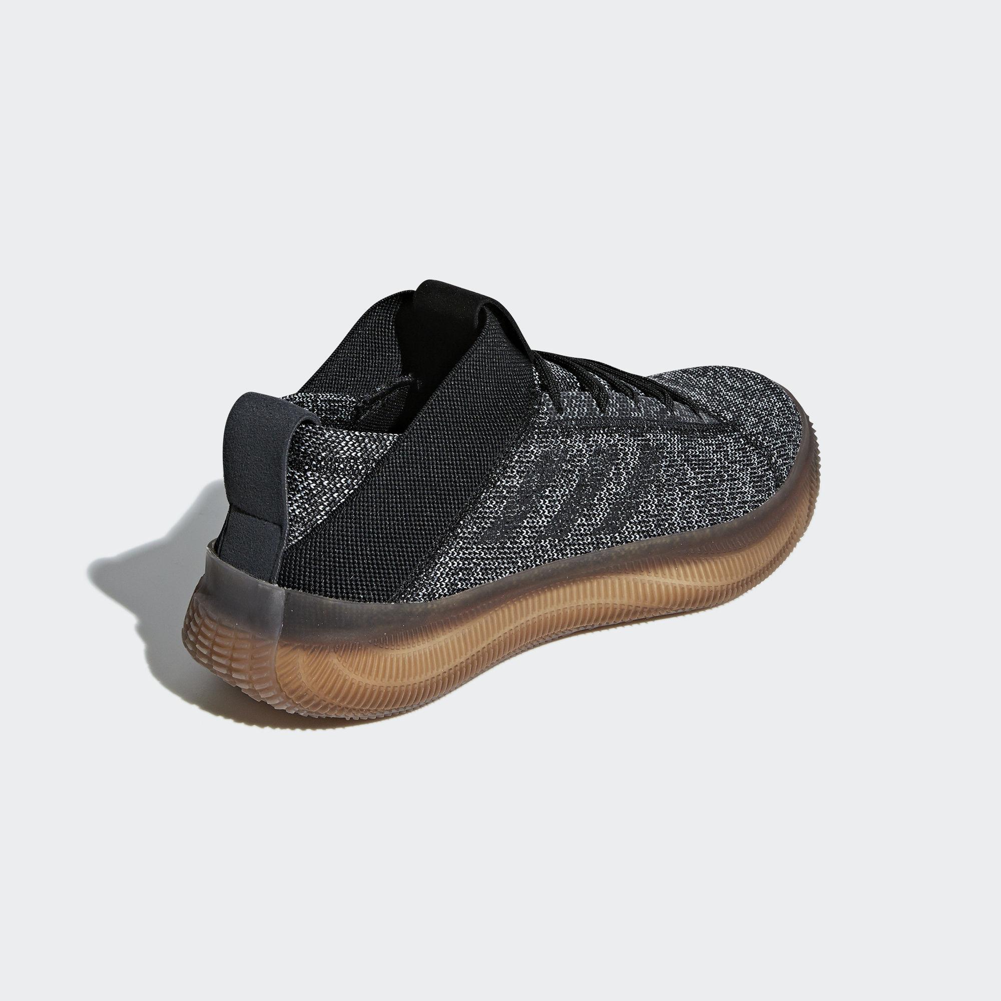 8446b723efdfe Adidas - Black Pureboost Trainer Shoes for Men - Lyst. View fullscreen