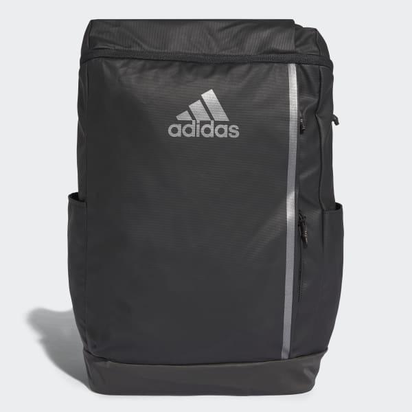 5f73b4ac31 Lyst - adidas Tennis Backpack in Black for Men