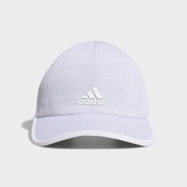 d0300ed3d65 Adidas - Multicolor Superlite Prime 2 Hat for Men - Lyst. View fullscreen