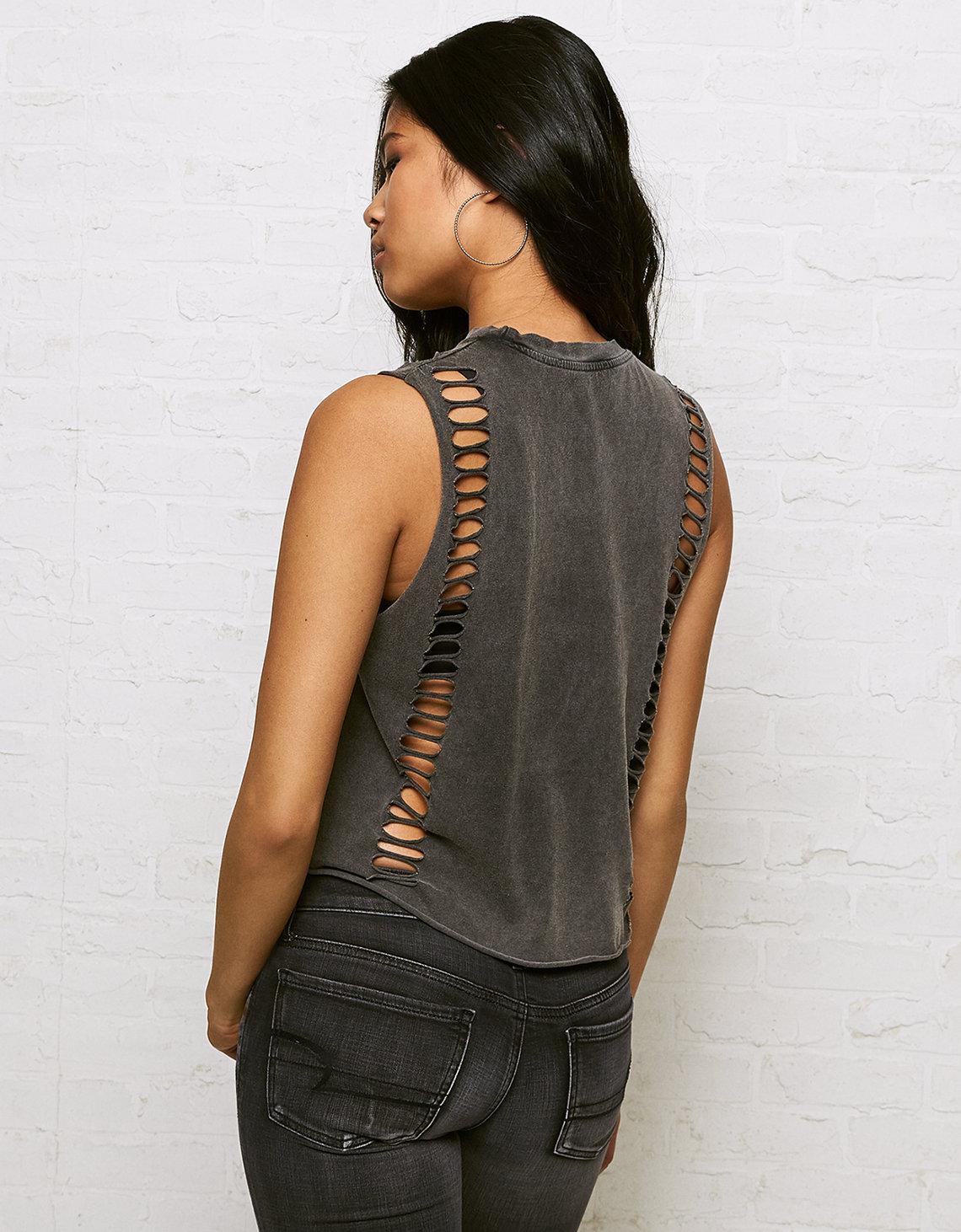 5f682efbc1ab6 https   www.lyst.com clothing forever-21-hooded-varsity-stripe-anorak ...