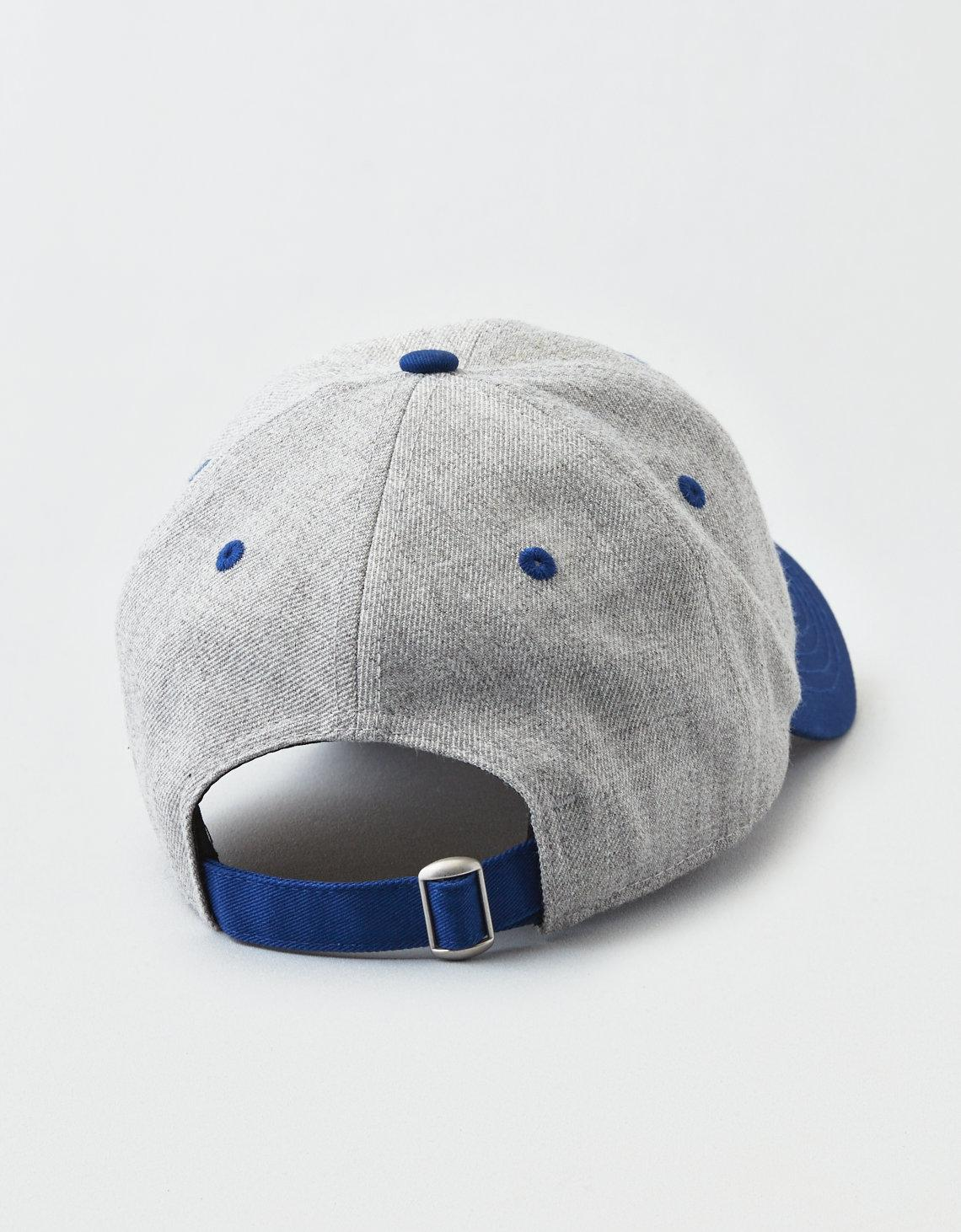 1a8e0af8419 Lyst - Tailgate Limited-edition New Era X Ny Mets Baseball Hat in Gray