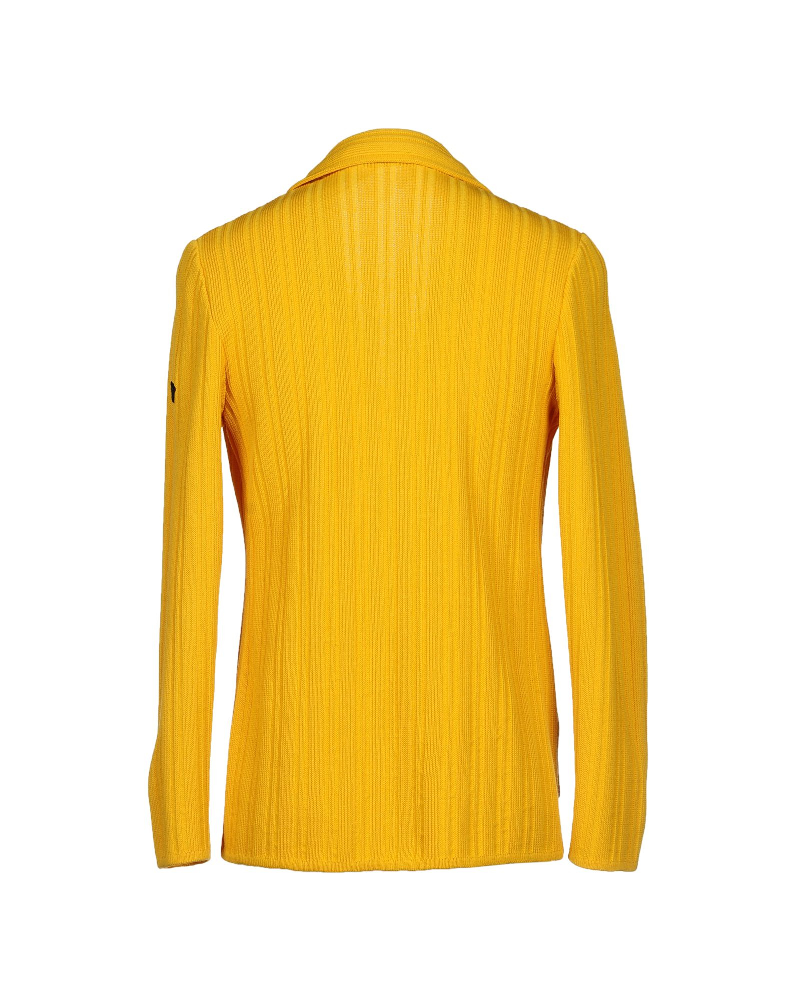 Find Yellow men's cardigans at ShopStyle. Shop the latest collection of Yellow men's cardigans from the most popular stores - all in one place.