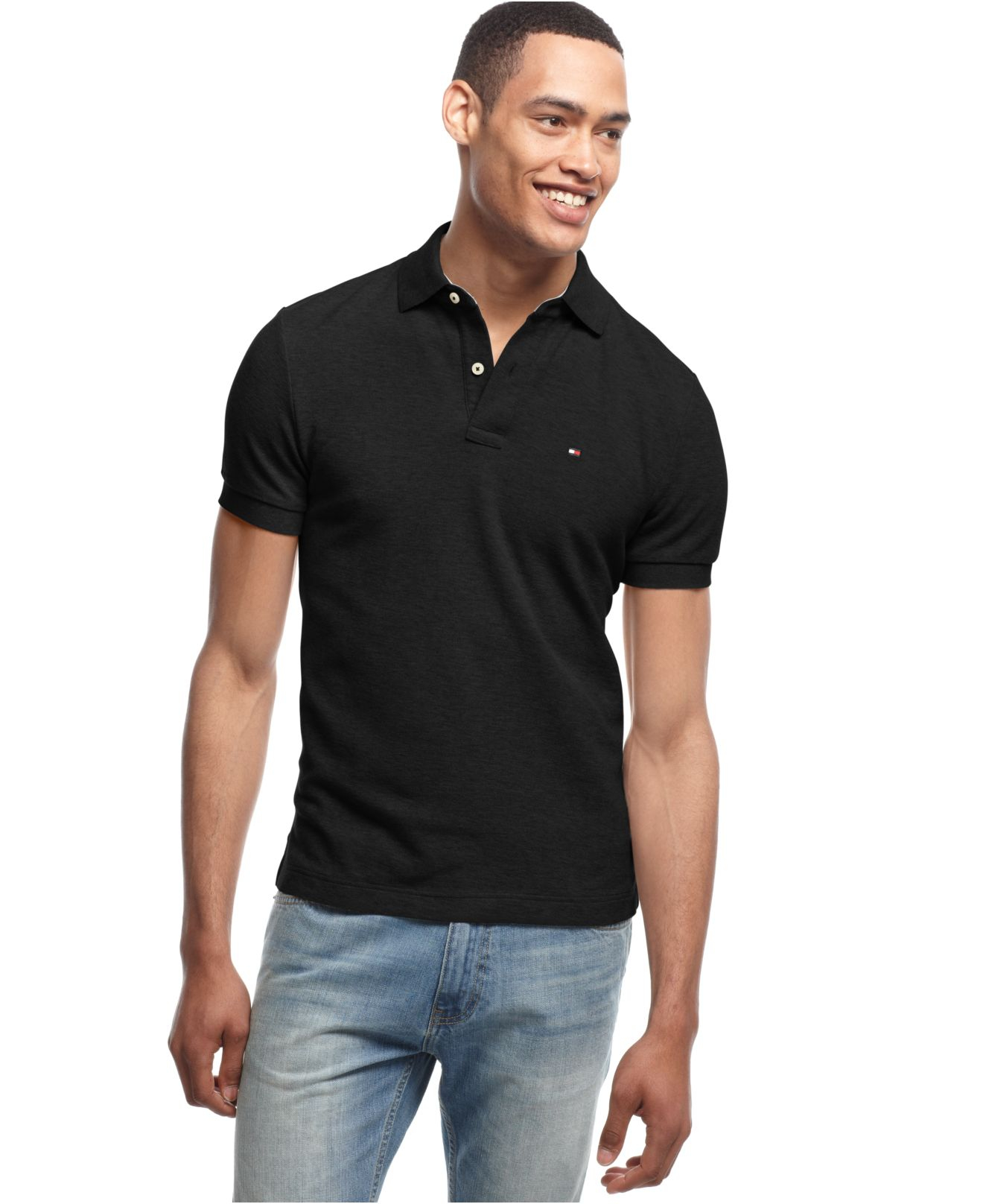 0bfb401d Mens Polo Shirts At Macys - Cotswold Hire
