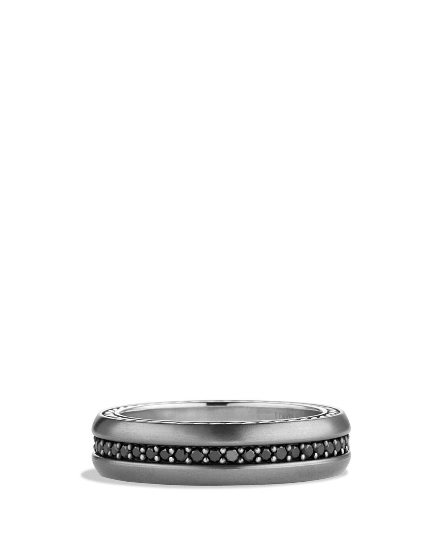 71 david yurman wedding rings Rounding off last week s reunion with his boyband at the VMAs Lance proposed with a David Yurman ring