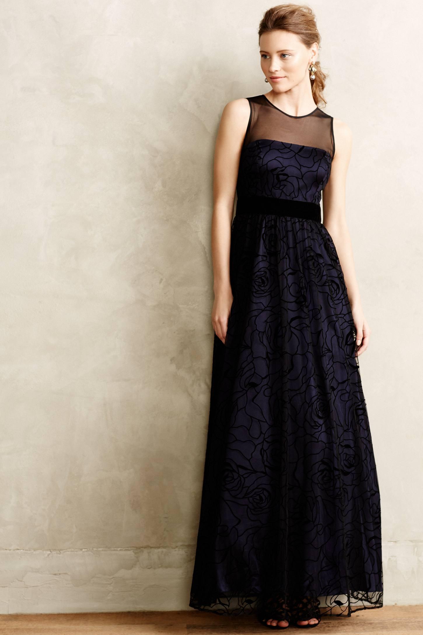 Eliza J Taffeta Dress – fashion dresses