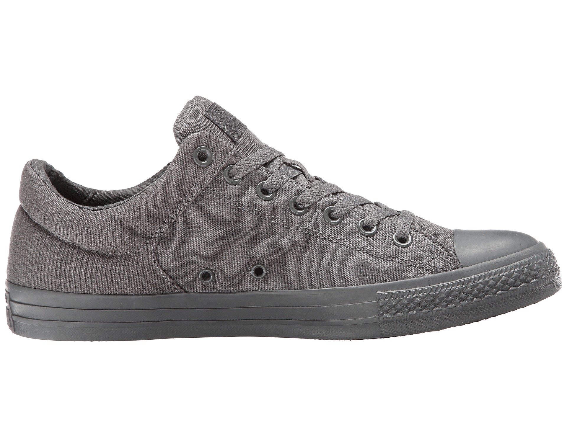 4f5f353c2332 Gallery. Previously sold at  Zappos · Women s Converse Chuck Taylor Women s  Ash Wedge Sneaker ...
