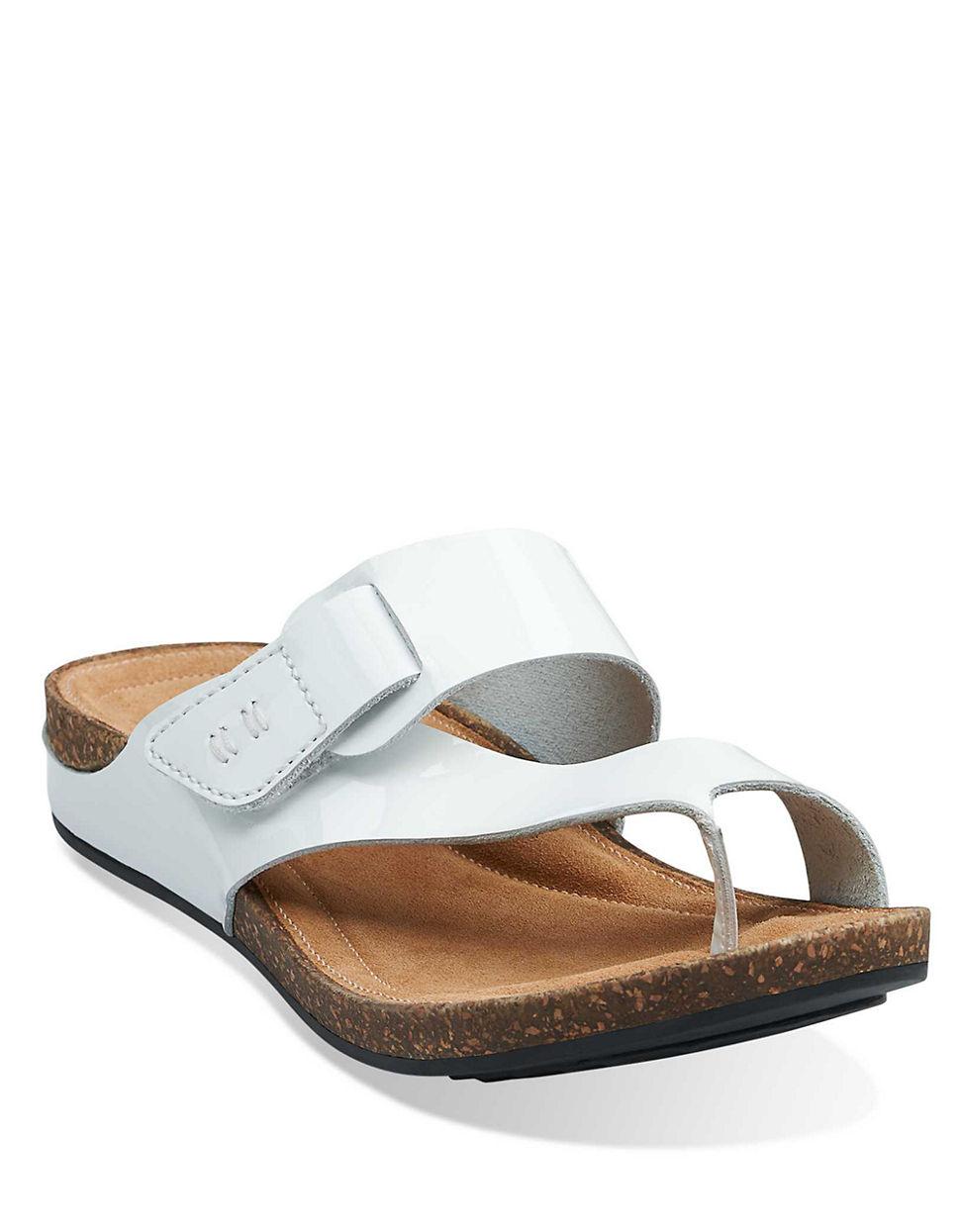 Aerosole Sandals Perri Coast Clarks Sandals