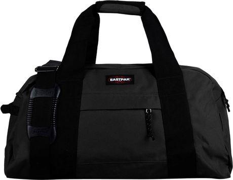 Eastpak Luggage in Black for Men