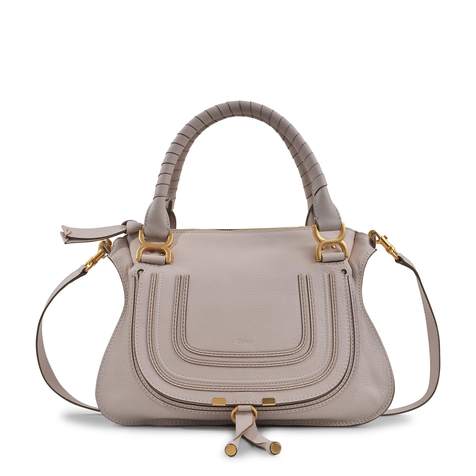 3cfc8780 chloe marcie medium leather shoulder bag, chloe knockoff