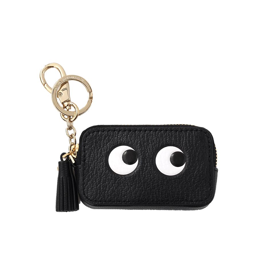 Anya Hindmarch Eyes coin purse uLlqAm