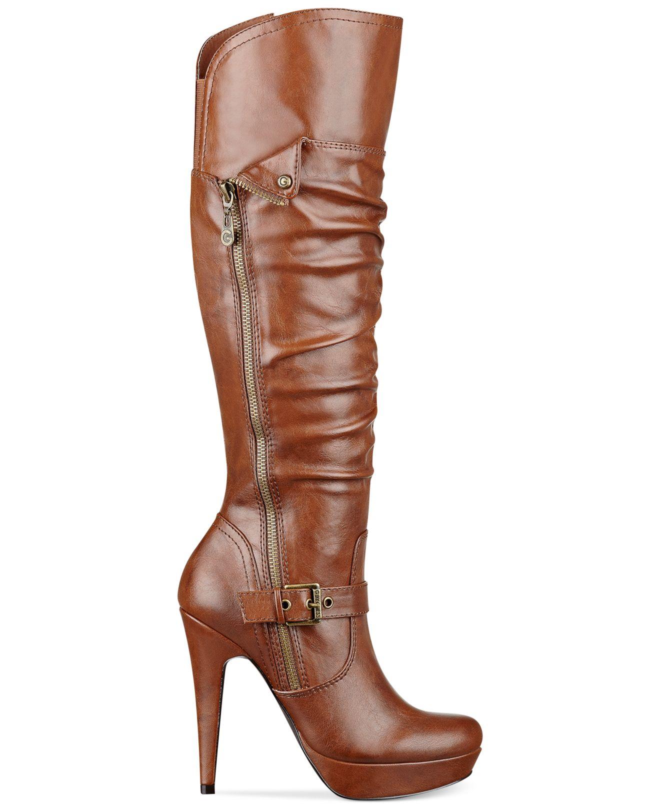cheap for discount brand new run shoes Platform Dress Boots | Weddings Dresses