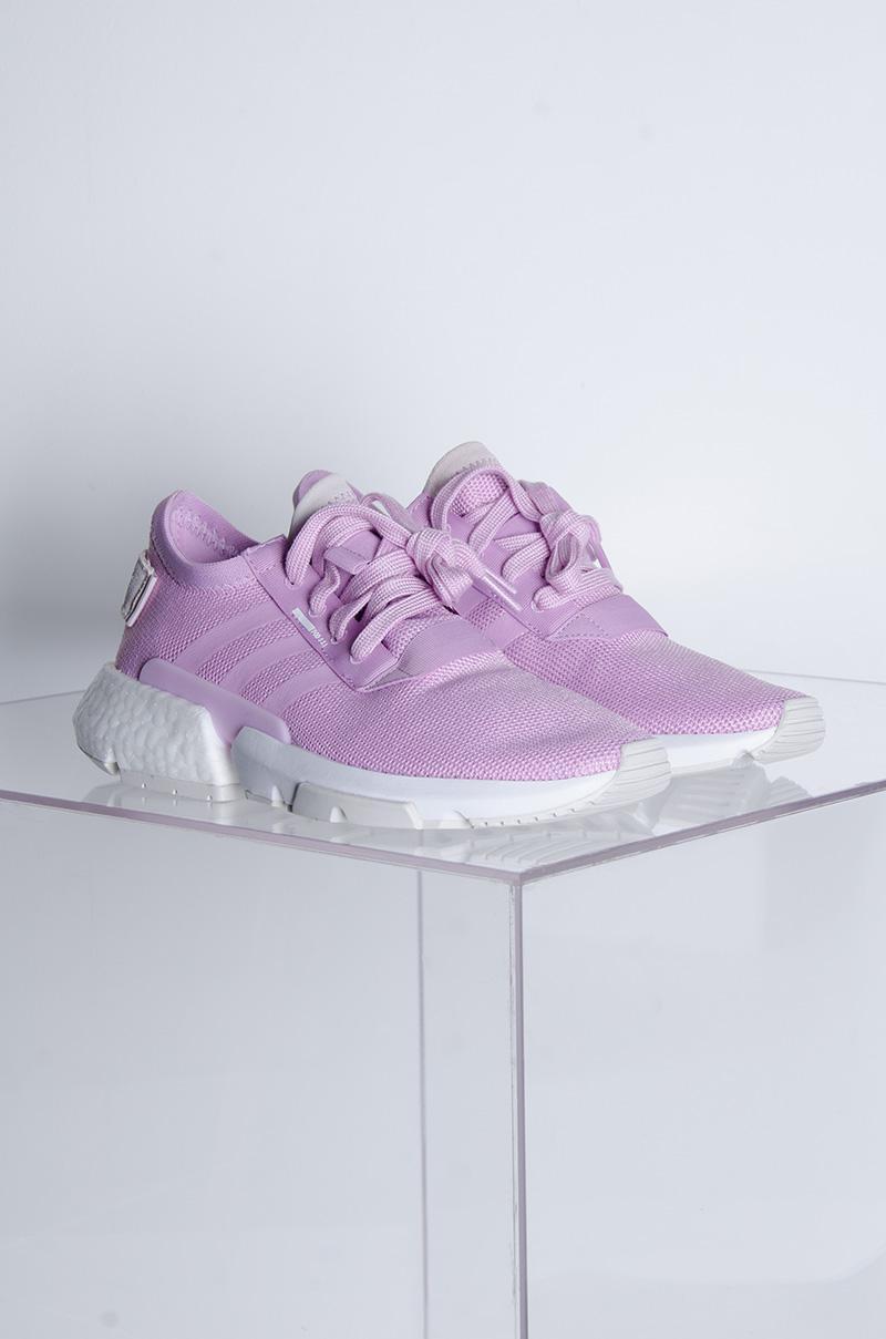 Purple 1 Adidas S3 W Womens In Pod Lyst qtPx1Y